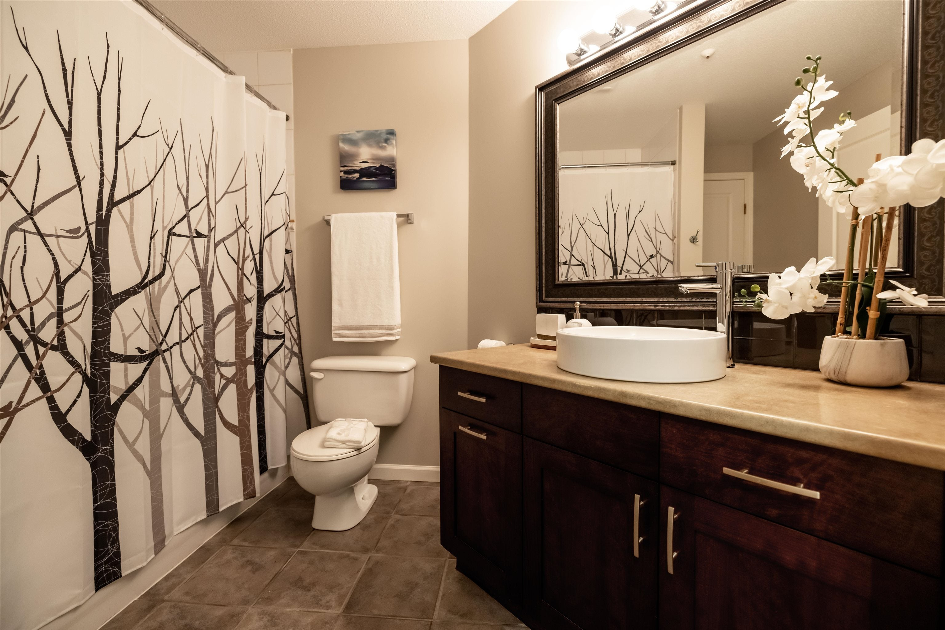 105 8139 121A STREET - Queen Mary Park Surrey Apartment/Condo for sale, 2 Bedrooms (R2623168) - #14