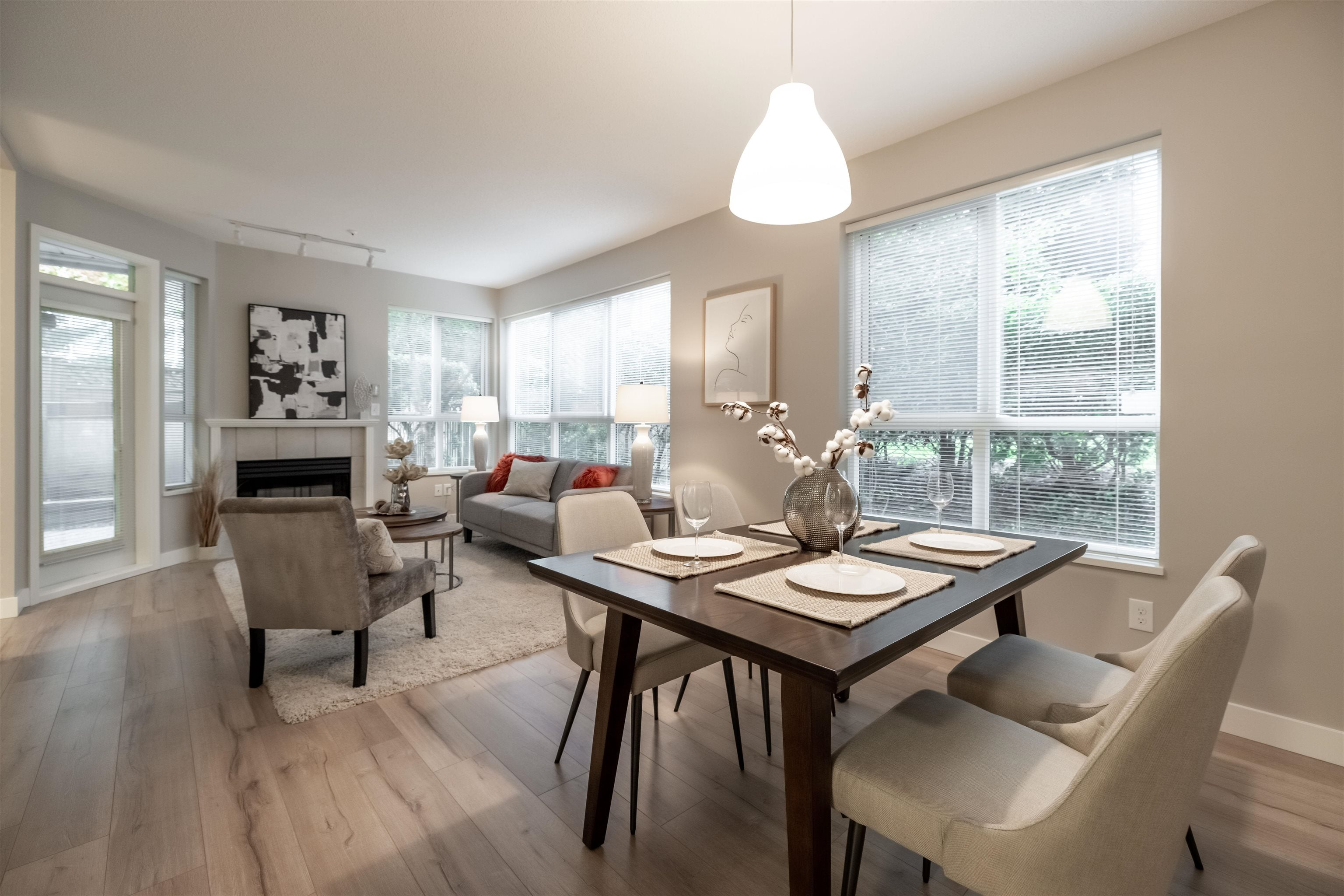 105 8139 121A STREET - Queen Mary Park Surrey Apartment/Condo for sale, 2 Bedrooms (R2623168) - #17