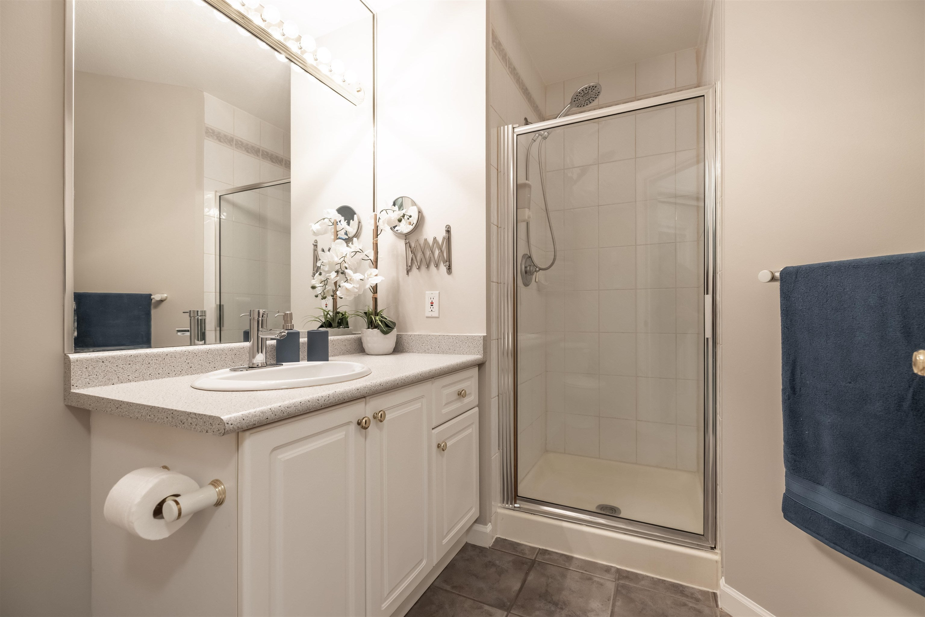 105 8139 121A STREET - Queen Mary Park Surrey Apartment/Condo for sale, 2 Bedrooms (R2623168) - #24