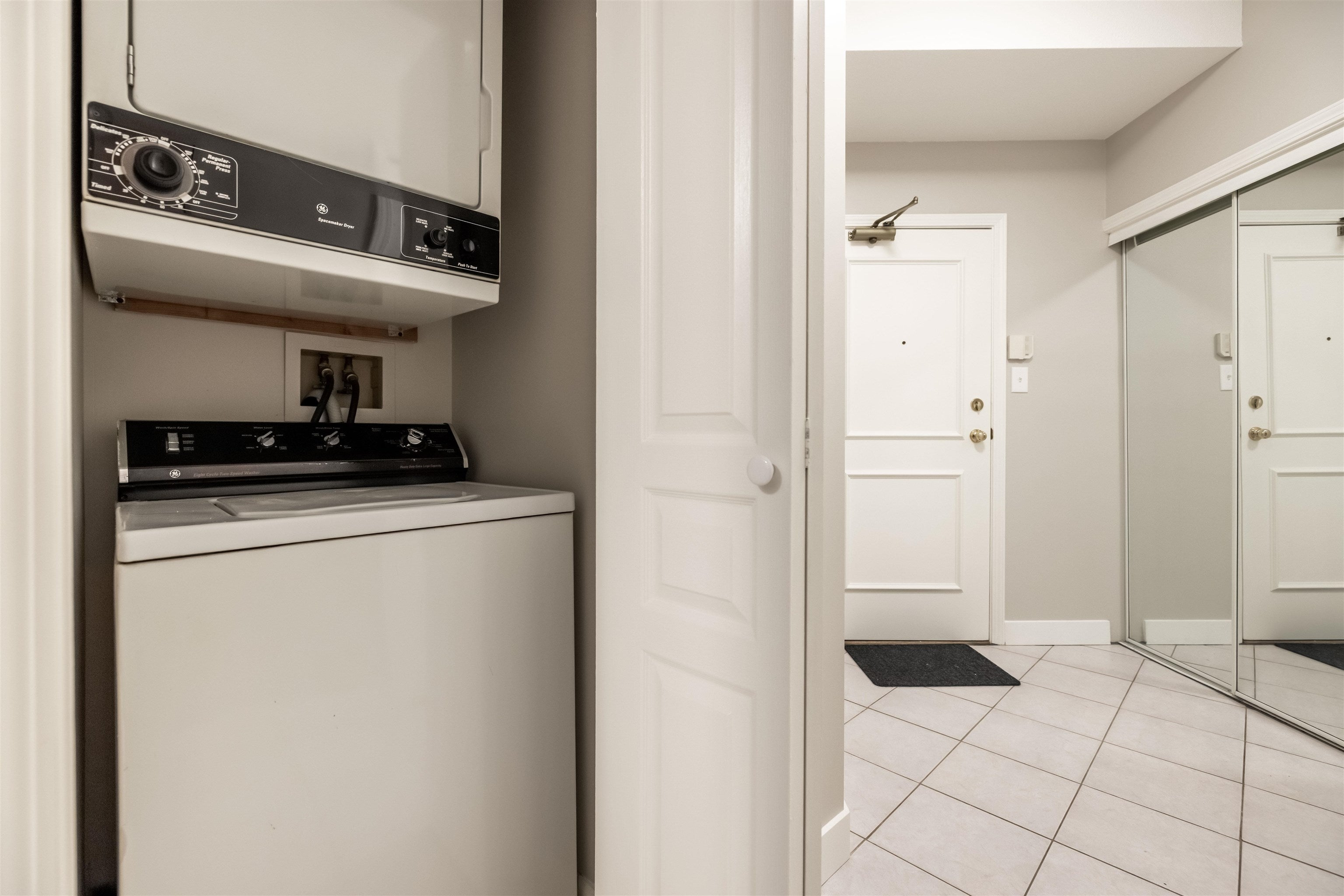 105 8139 121A STREET - Queen Mary Park Surrey Apartment/Condo for sale, 2 Bedrooms (R2623168) - #25