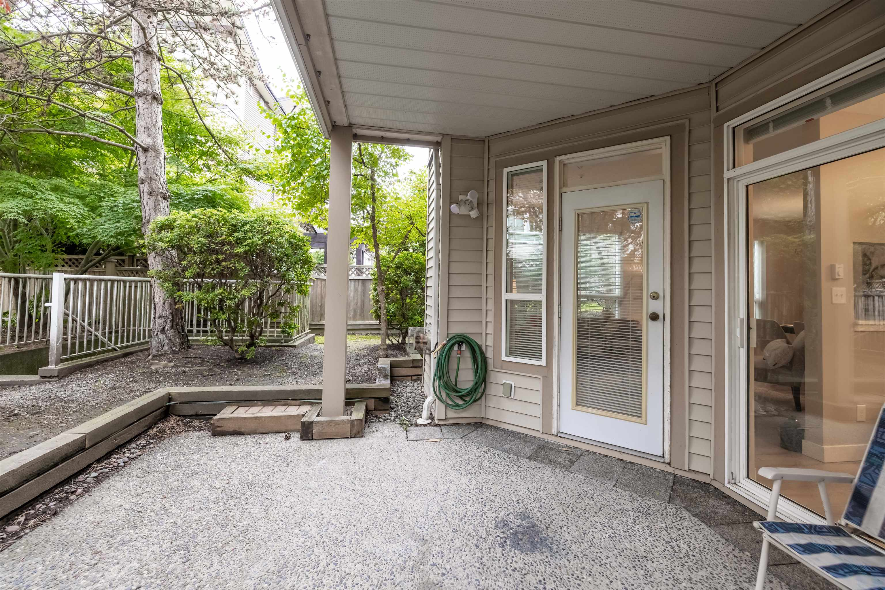 105 8139 121A STREET - Queen Mary Park Surrey Apartment/Condo for sale, 2 Bedrooms (R2623168) - #29