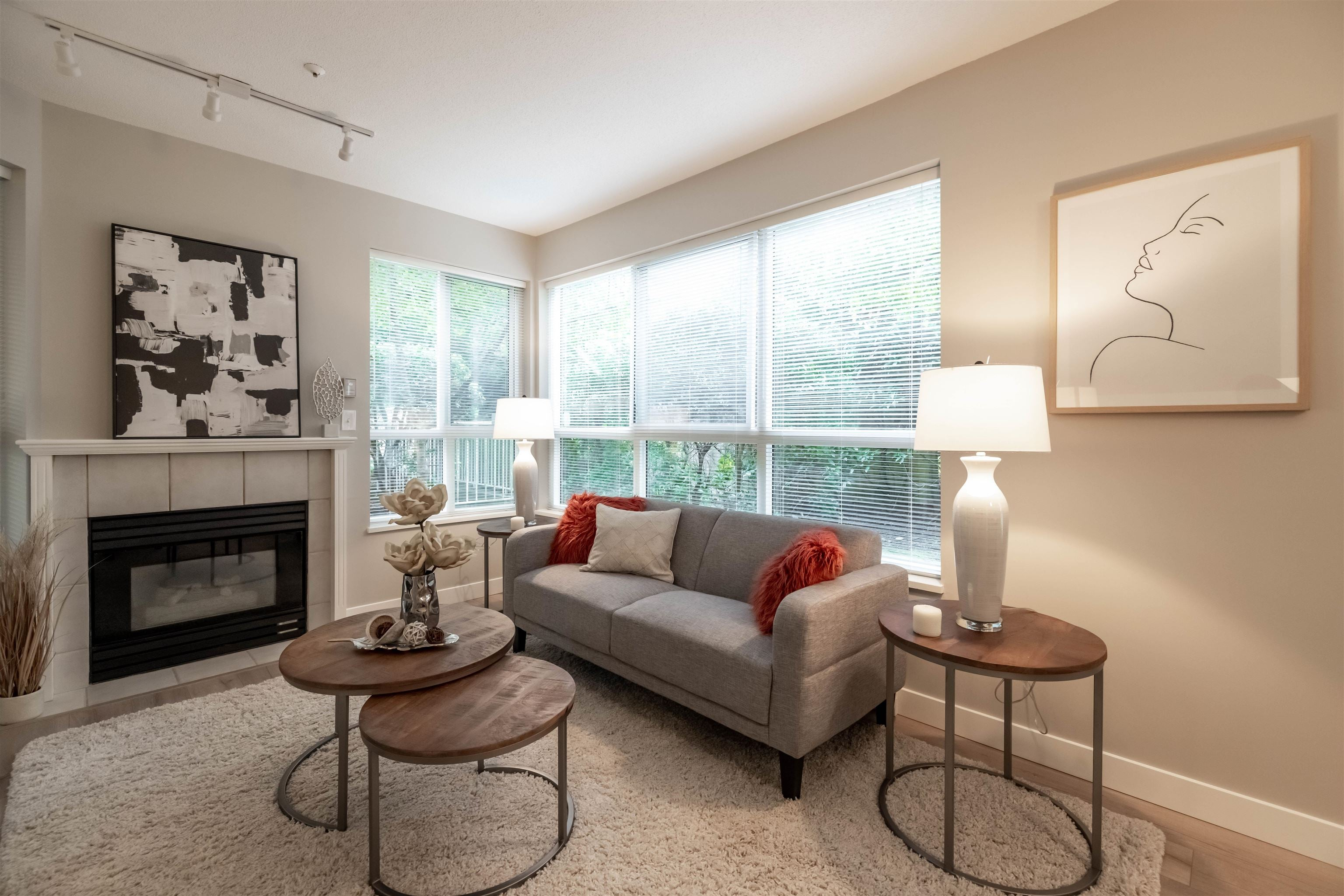 105 8139 121A STREET - Queen Mary Park Surrey Apartment/Condo for sale, 2 Bedrooms (R2623168) - #3