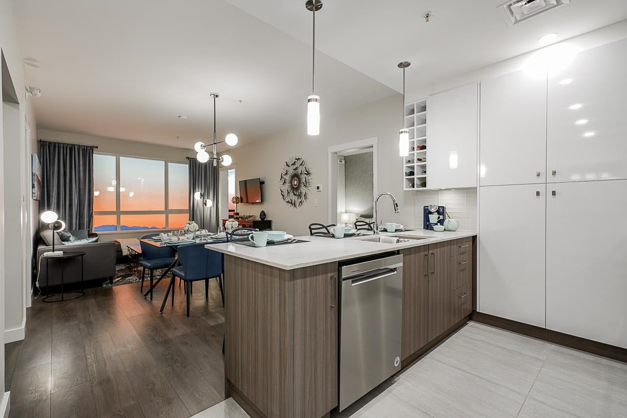 226 23200 GILLEY ROAD - Hamilton RI Apartment/Condo for sale, 2 Bedrooms (R2623194)