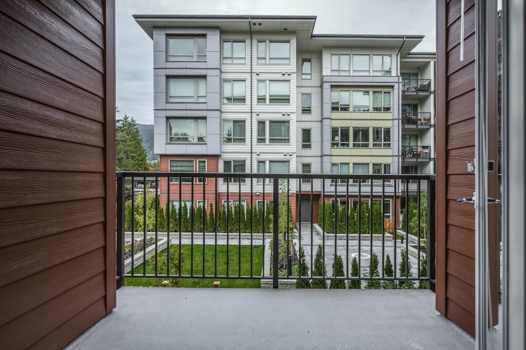 219 2651 LIBRARY LANE - Lynn Valley Apartment/Condo for sale, 2 Bedrooms (R2623232) - #10