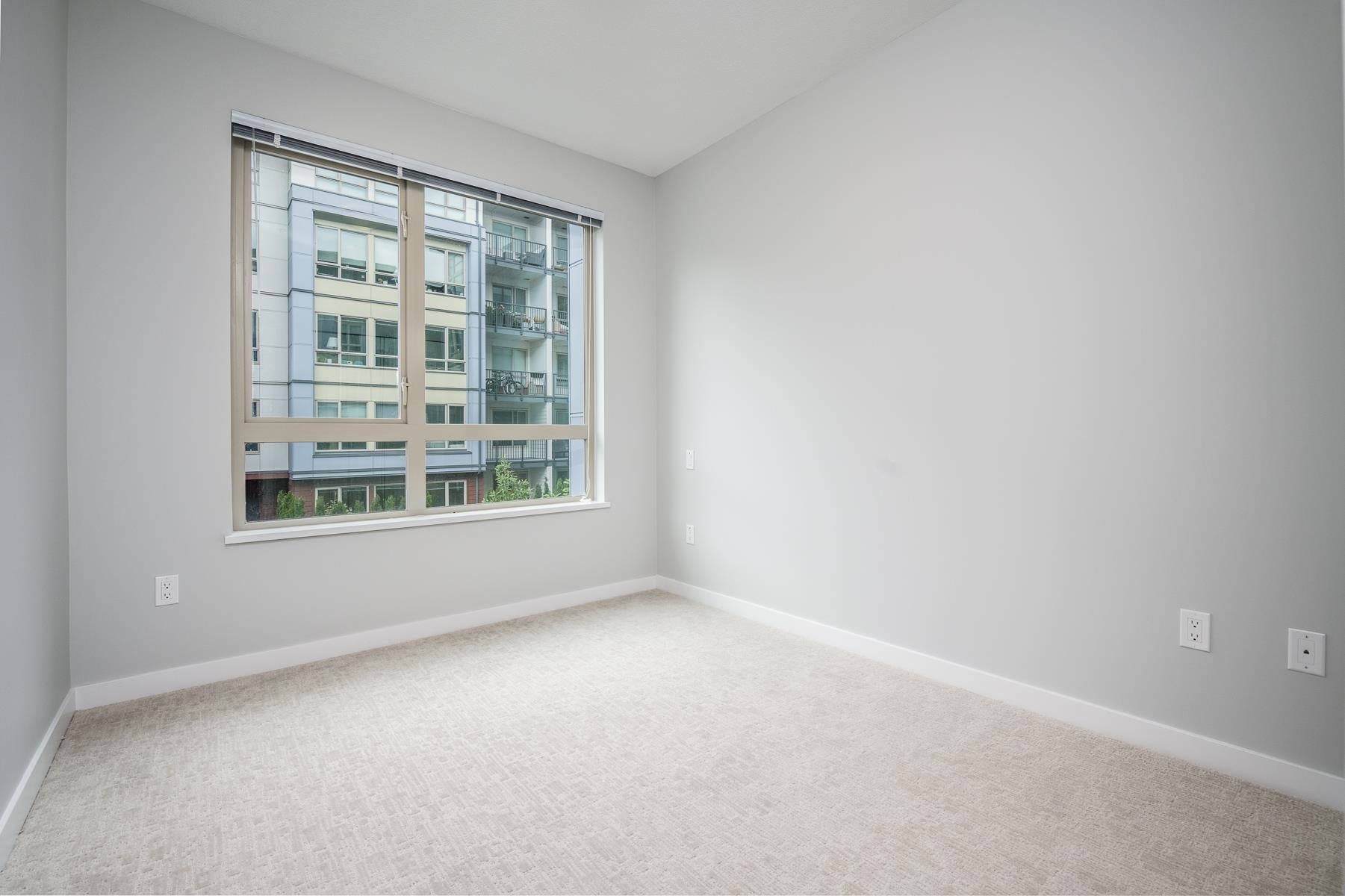 219 2651 LIBRARY LANE - Lynn Valley Apartment/Condo for sale, 2 Bedrooms (R2623232) - #13