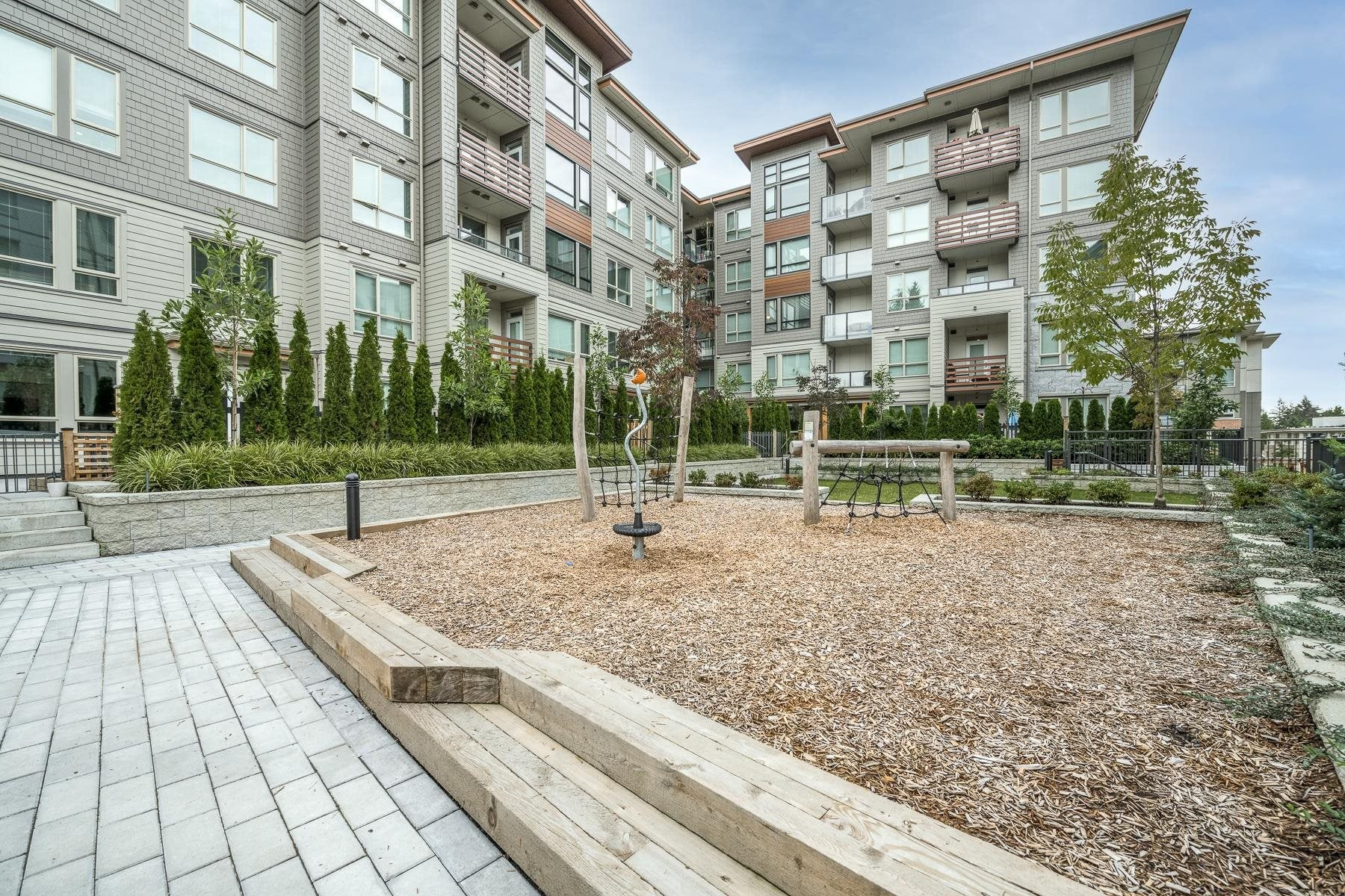 219 2651 LIBRARY LANE - Lynn Valley Apartment/Condo for sale, 2 Bedrooms (R2623232) - #18