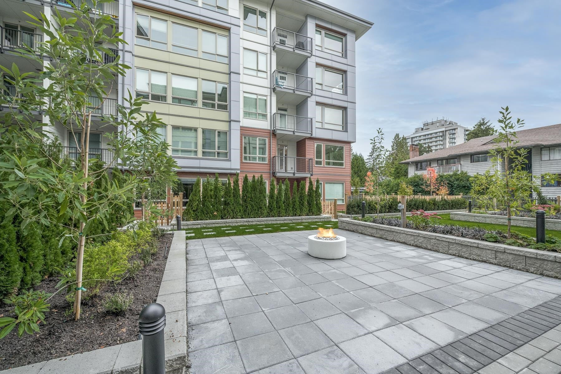 219 2651 LIBRARY LANE - Lynn Valley Apartment/Condo for sale, 2 Bedrooms (R2623232) - #19