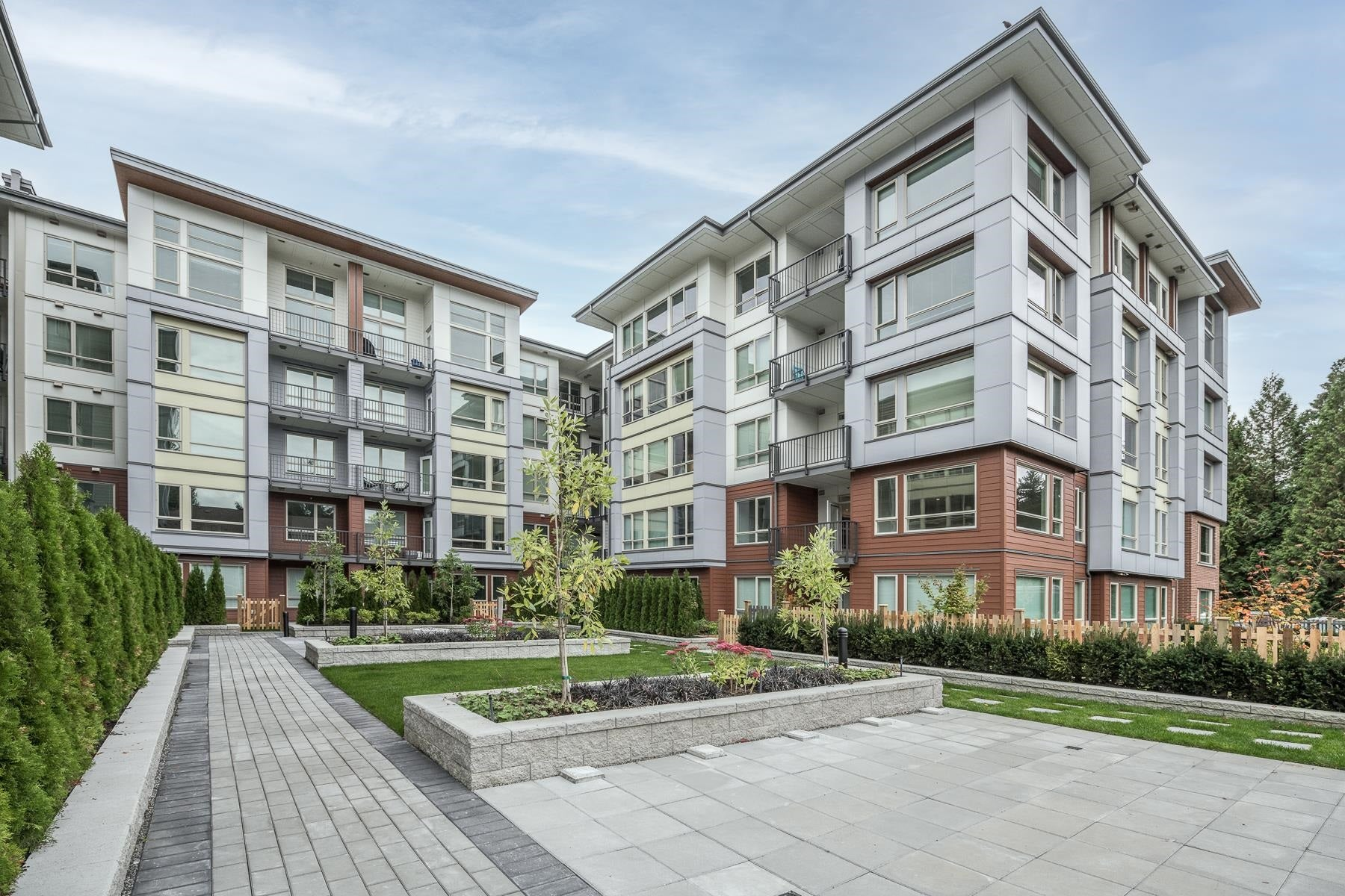 219 2651 LIBRARY LANE - Lynn Valley Apartment/Condo for sale, 2 Bedrooms (R2623232) - #20