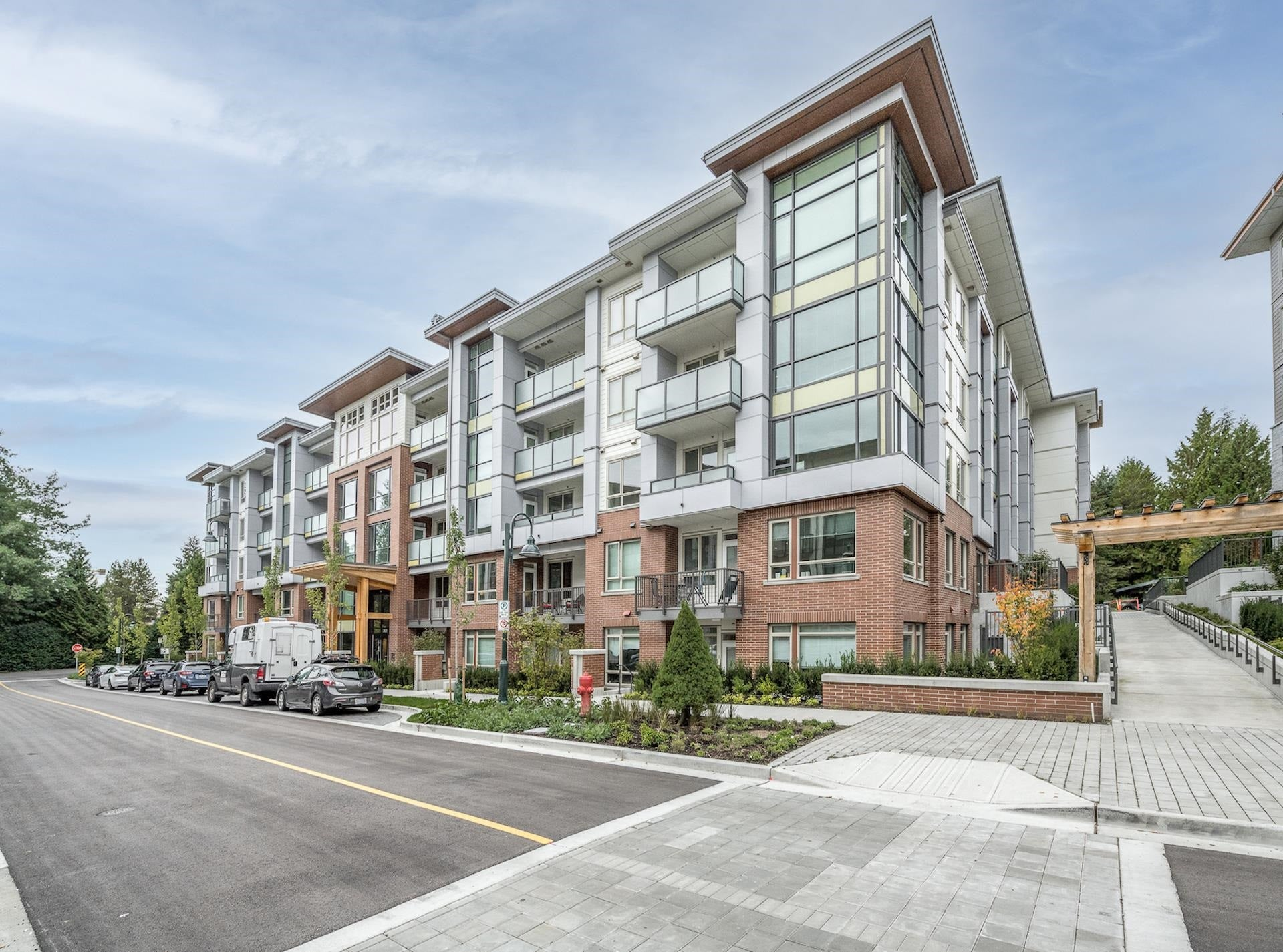 219 2651 LIBRARY LANE - Lynn Valley Apartment/Condo for sale, 2 Bedrooms (R2623232) - #22
