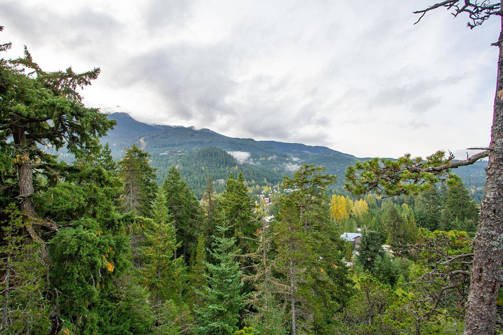 24 2020 WATSON WAY - Whistler Creek Townhouse for sale, 1 Bedroom (R2623238)