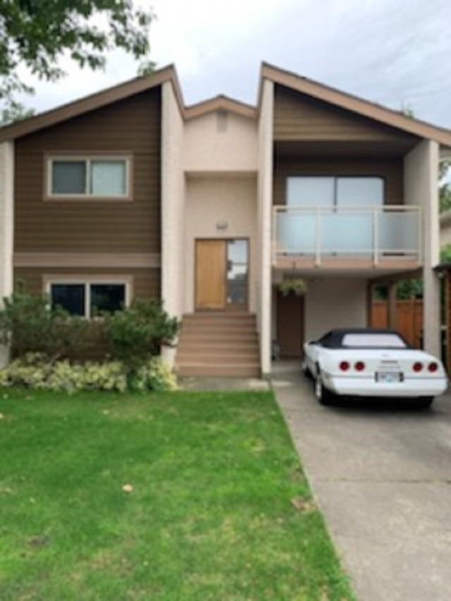 11131 MERCHANTMAN PLACE - Steveston South House/Single Family for sale, 4 Bedrooms (R2623277)
