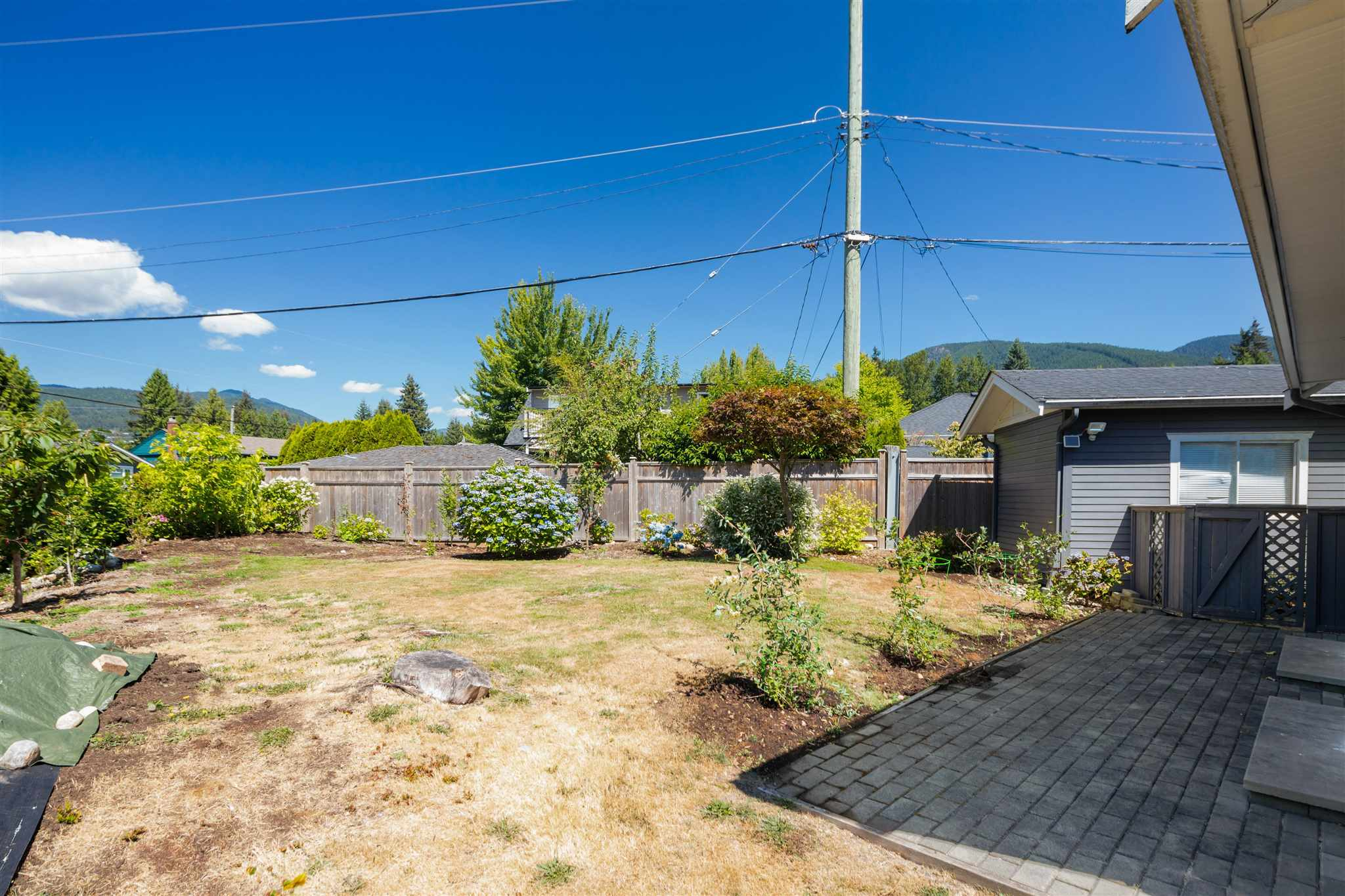 960 W QUEENS ROAD - Edgemont House/Single Family for sale, 2 Bedrooms (R2623308) - #15