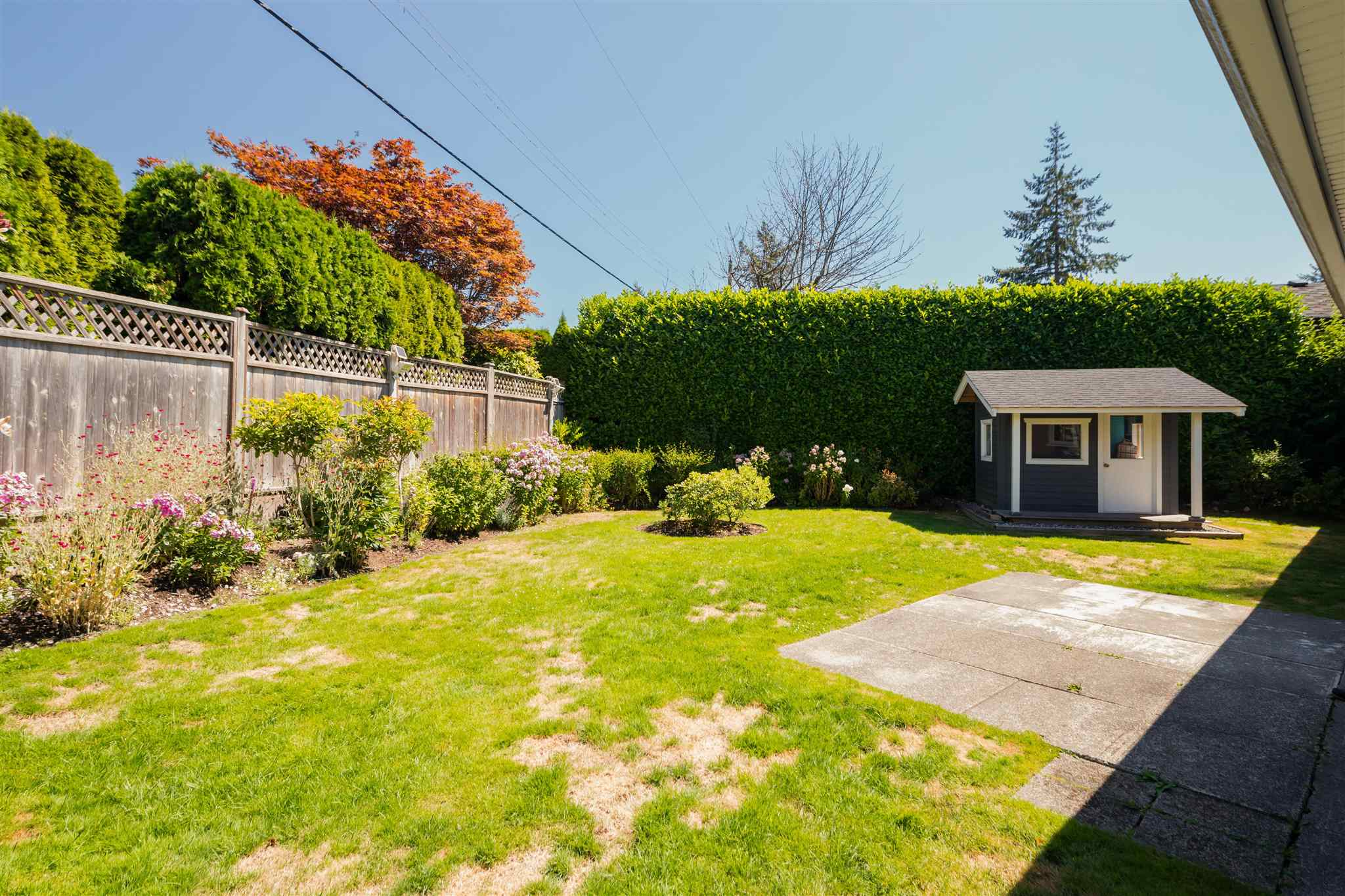 960 W QUEENS ROAD - Edgemont House/Single Family for sale, 2 Bedrooms (R2623308) - #16