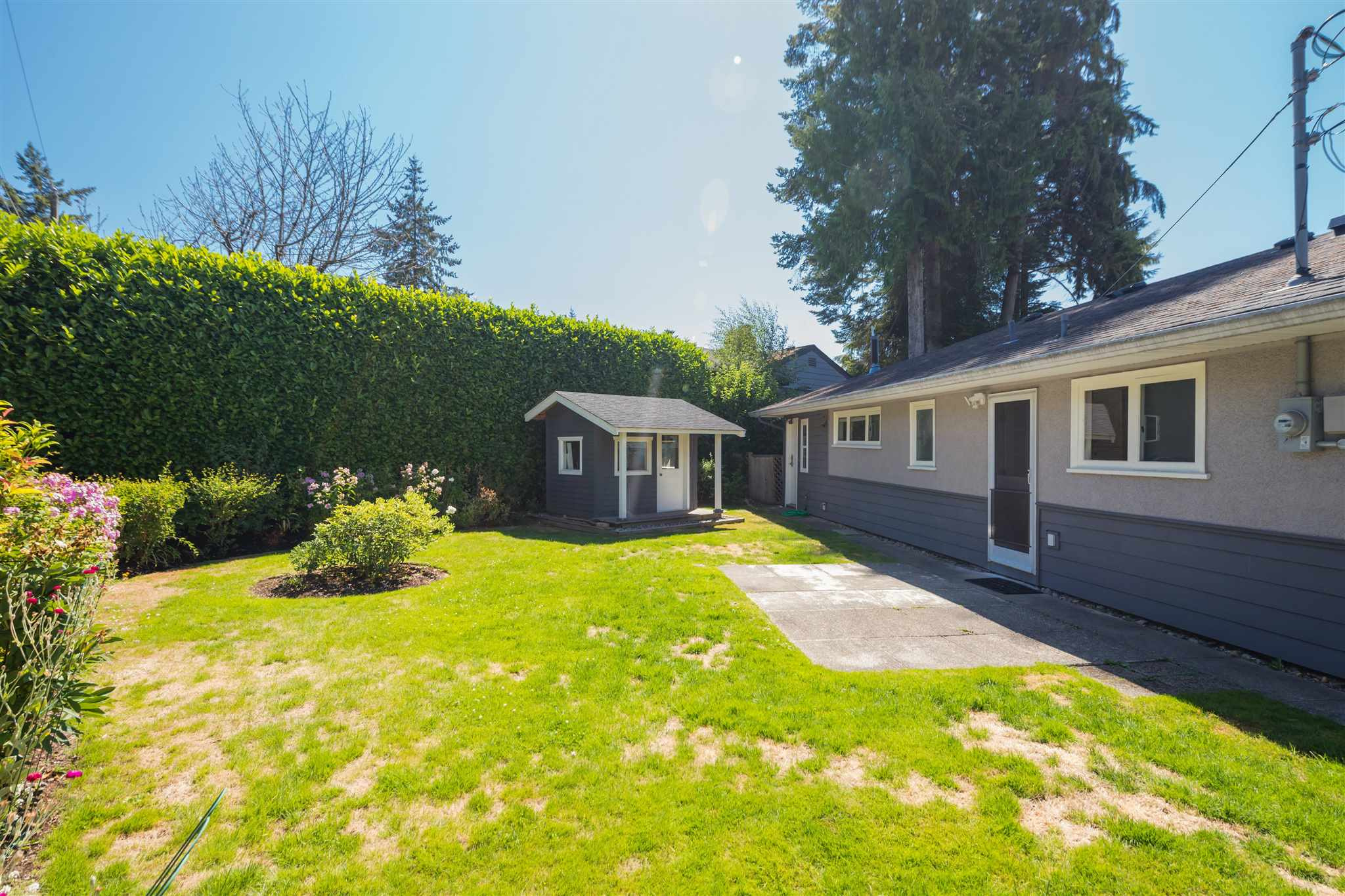 960 W QUEENS ROAD - Edgemont House/Single Family for sale, 2 Bedrooms (R2623308) - #17