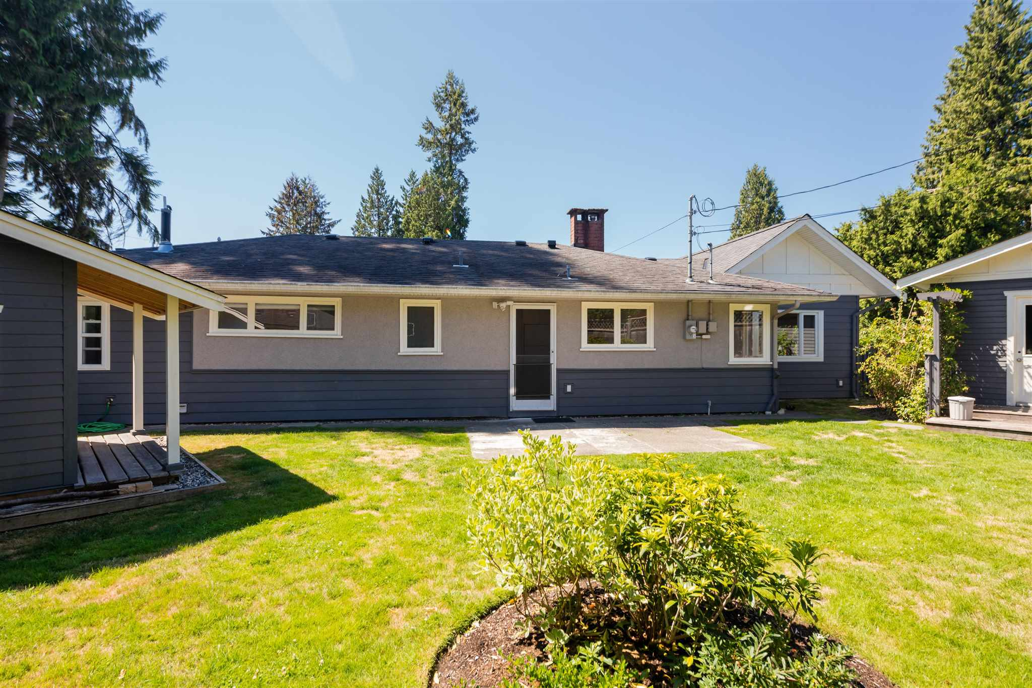 960 W QUEENS ROAD - Edgemont House/Single Family for sale, 2 Bedrooms (R2623308) - #18