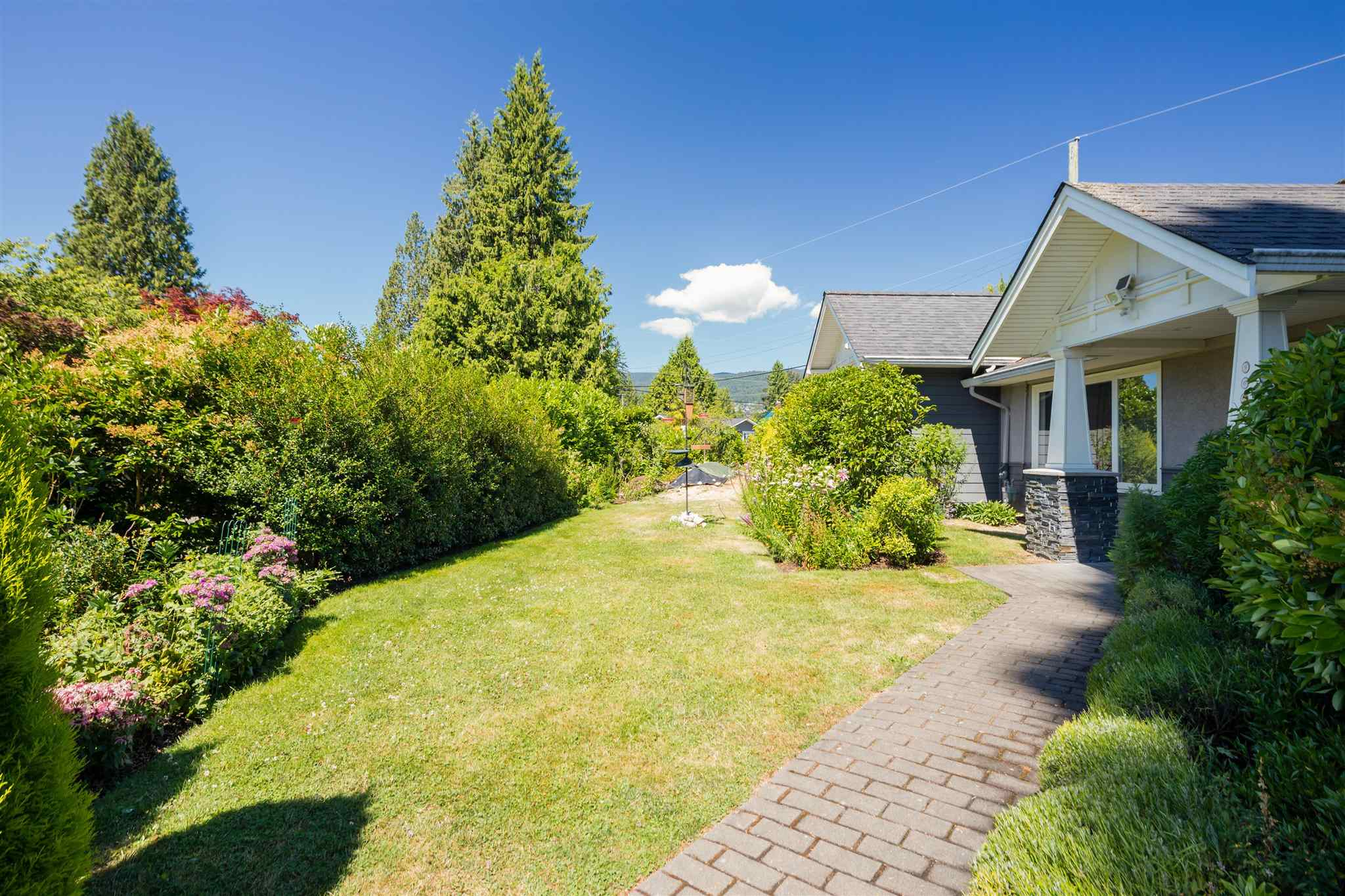 960 W QUEENS ROAD - Edgemont House/Single Family for sale, 2 Bedrooms (R2623308) - #2