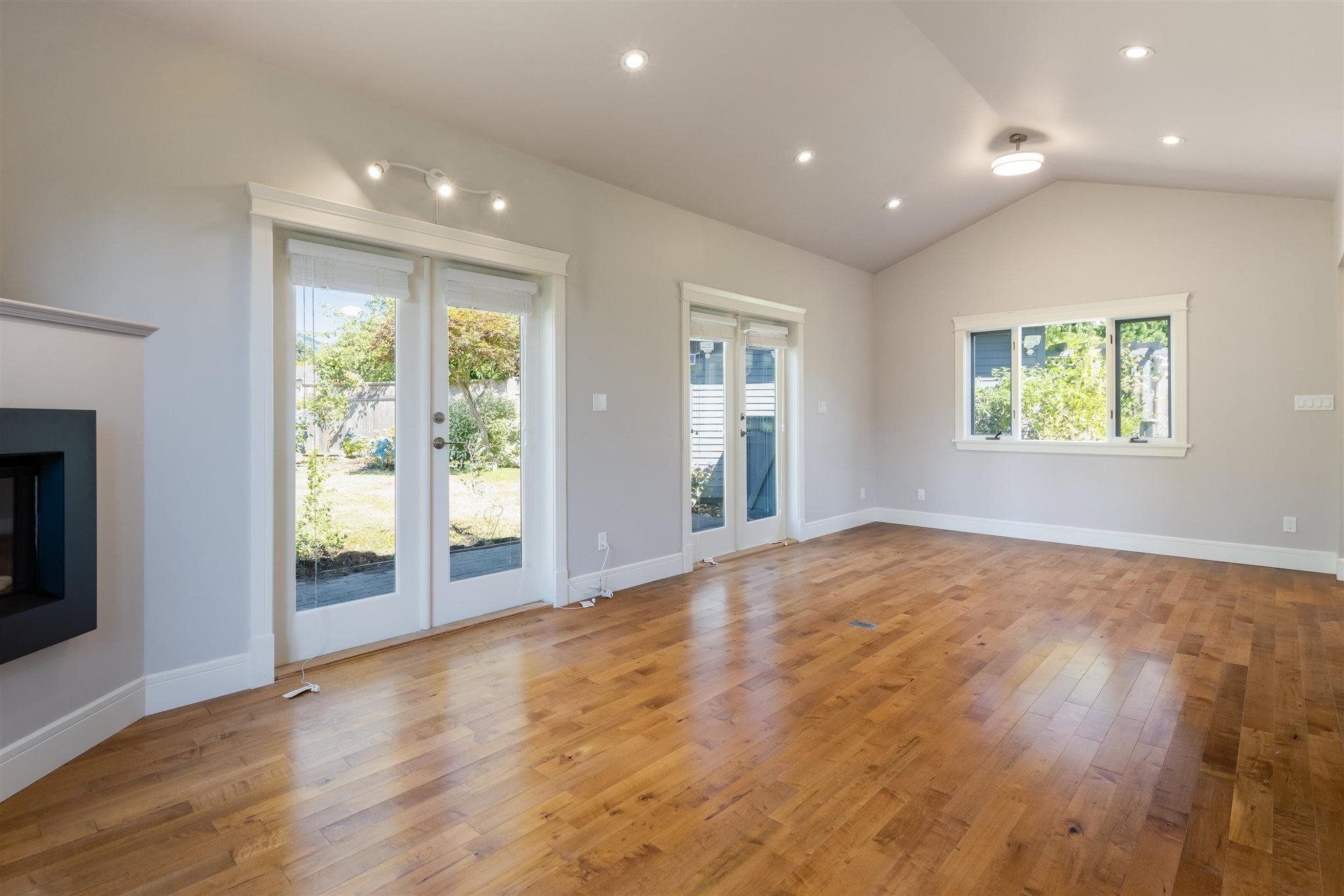 960 W QUEENS ROAD - Edgemont House/Single Family for sale, 2 Bedrooms (R2623308) - #7
