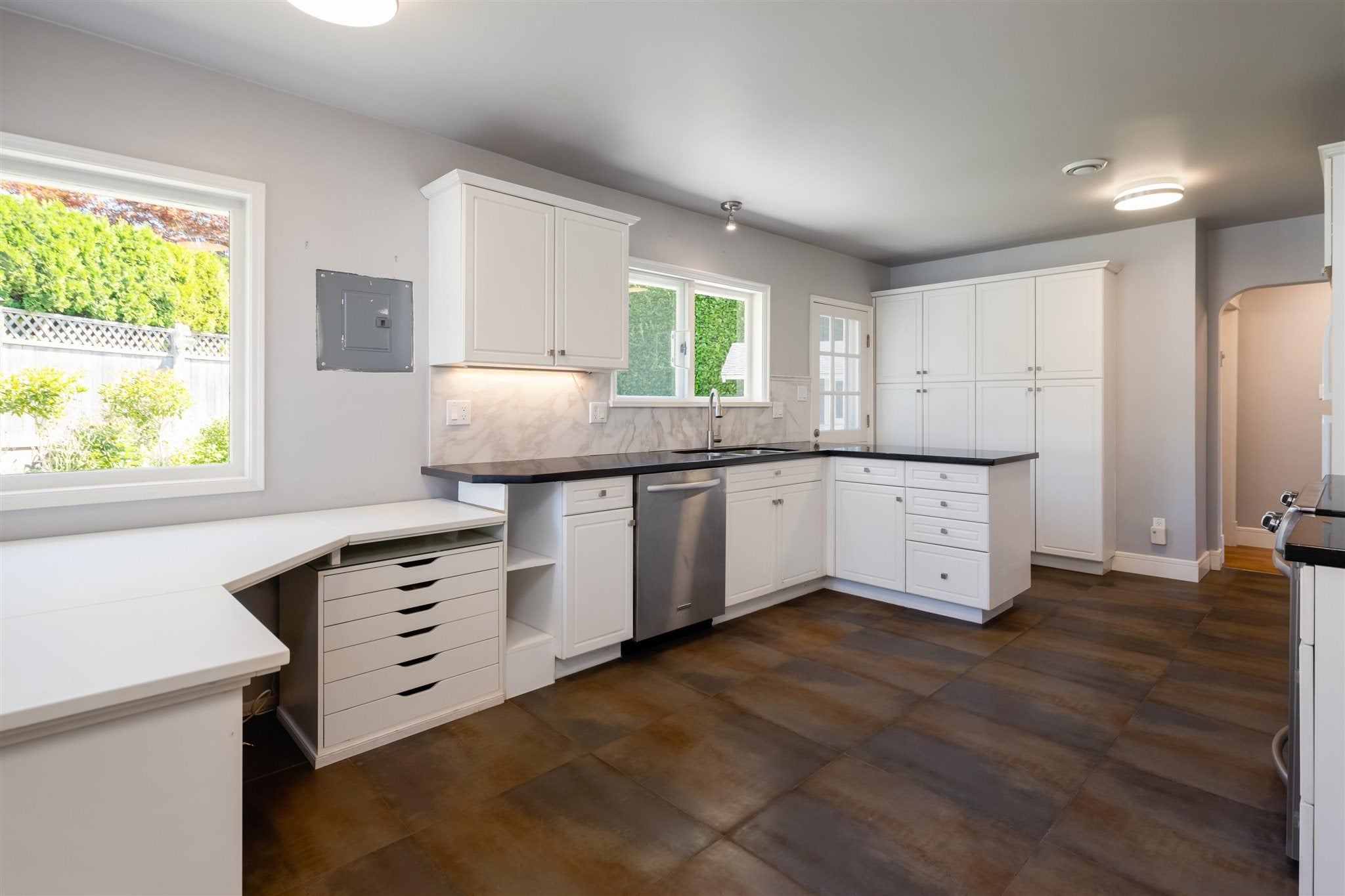 960 W QUEENS ROAD - Edgemont House/Single Family for sale, 2 Bedrooms (R2623308) - #9