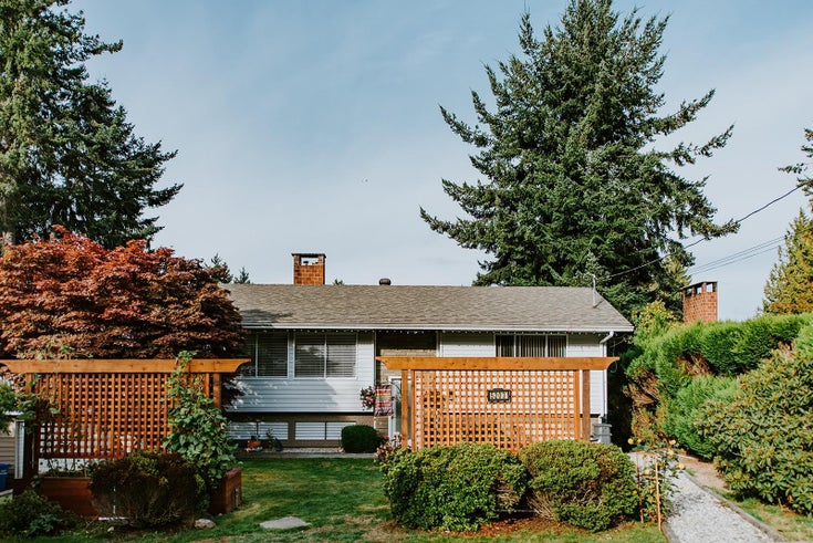 5203 RADCLIFFE ROAD - Sechelt District House/Single Family for sale, 4 Bedrooms (R2623390)