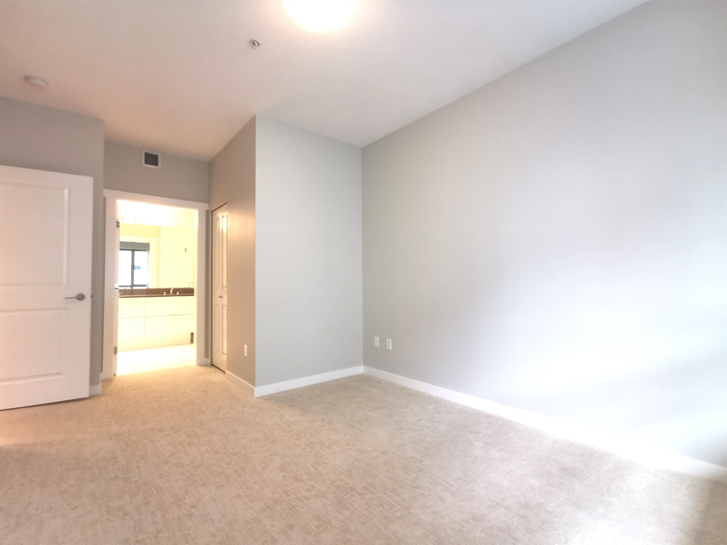 307 2651 LIBRARY LANE - Lynn Valley Apartment/Condo for sale, 2 Bedrooms (R2623451) - #11