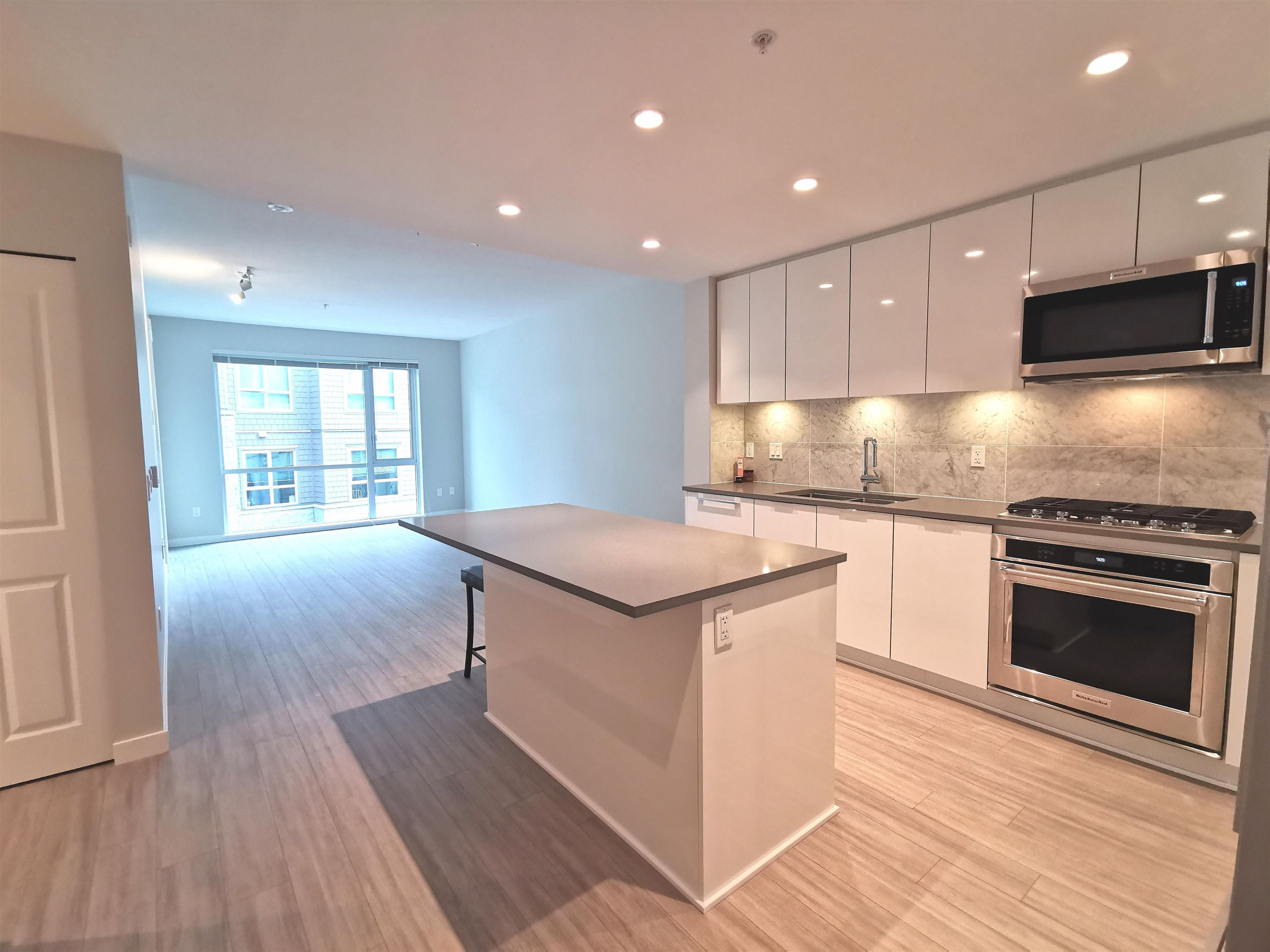 307 2651 LIBRARY LANE - Lynn Valley Apartment/Condo for sale, 2 Bedrooms (R2623451) - #14