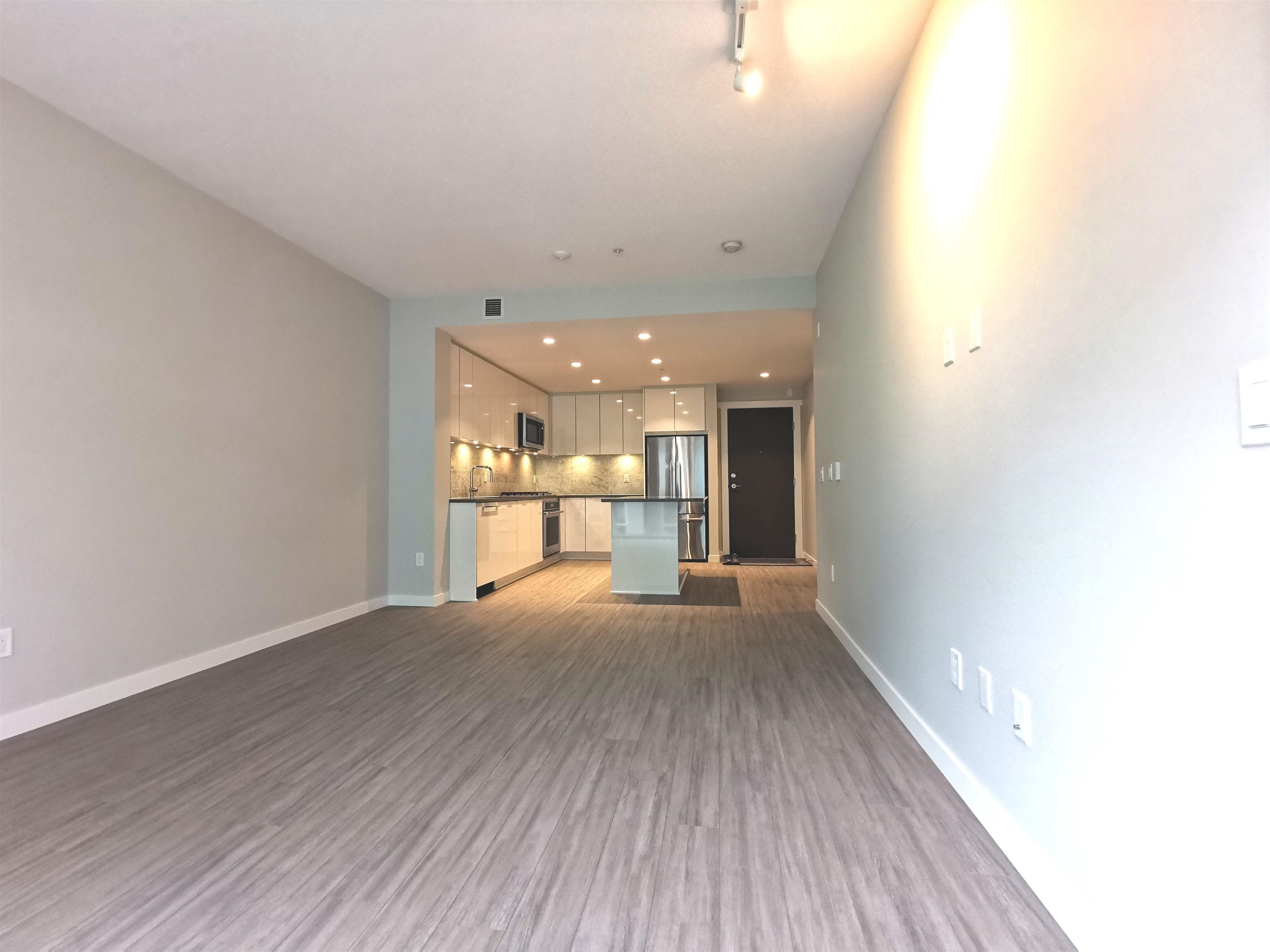 307 2651 LIBRARY LANE - Lynn Valley Apartment/Condo for sale, 2 Bedrooms (R2623451) - #16