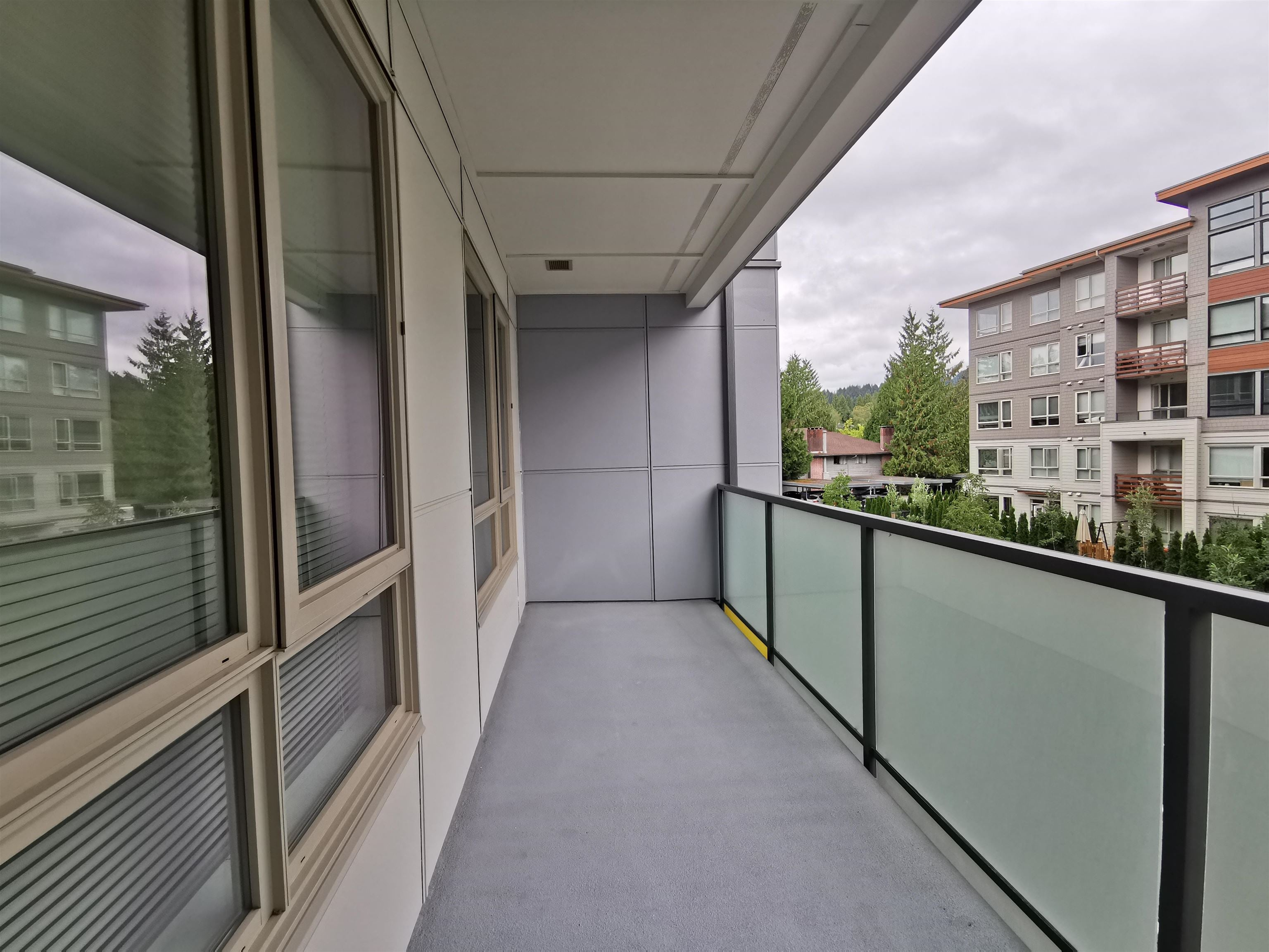 307 2651 LIBRARY LANE - Lynn Valley Apartment/Condo for sale, 2 Bedrooms (R2623451) - #18