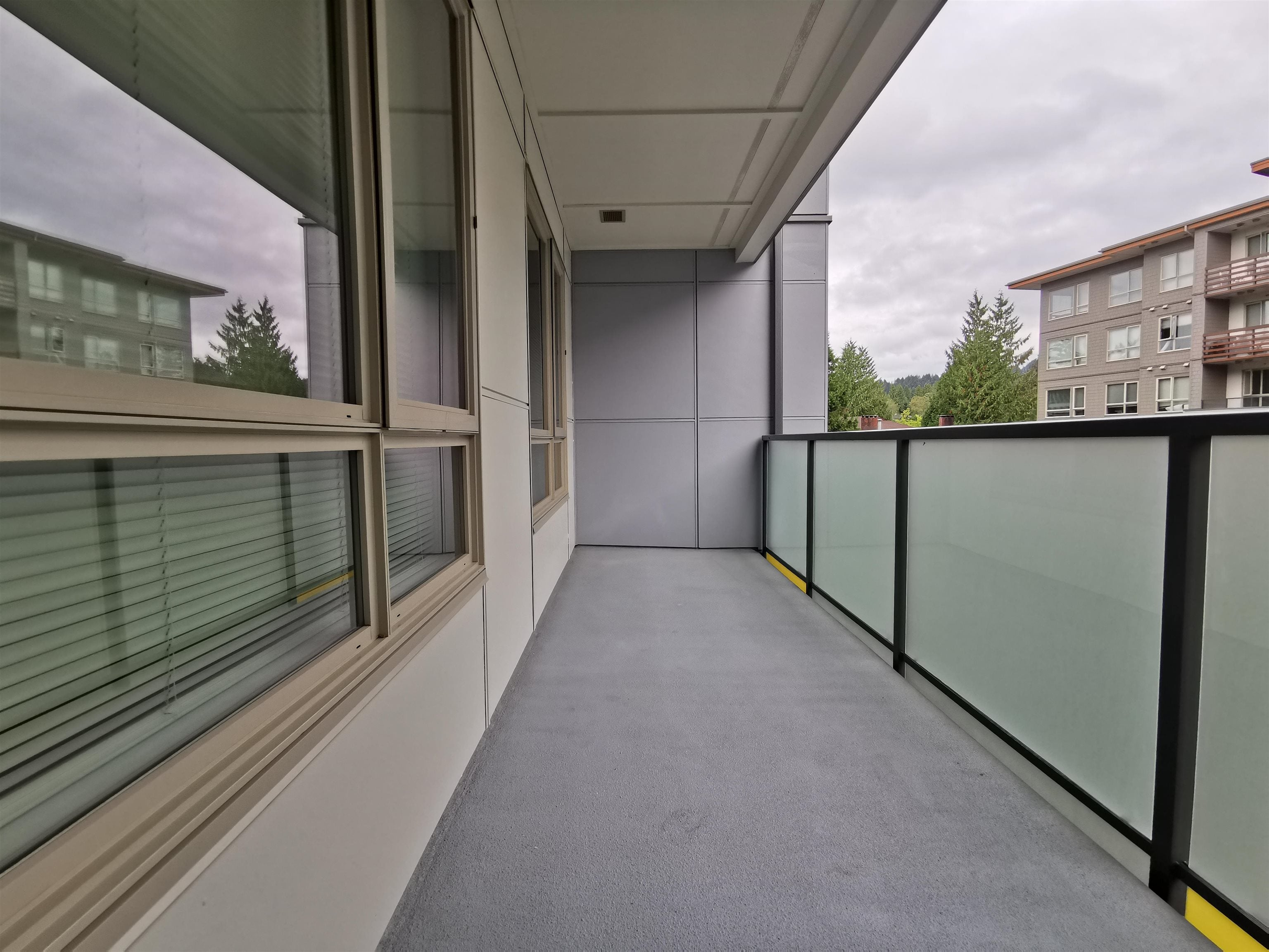 307 2651 LIBRARY LANE - Lynn Valley Apartment/Condo for sale, 2 Bedrooms (R2623451) - #22