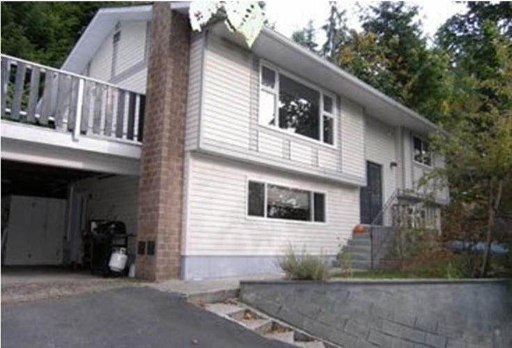 40151 SKYLINE PLACE - Garibaldi Highlands House/Single Family for sale, 3 Bedrooms (R2623508)