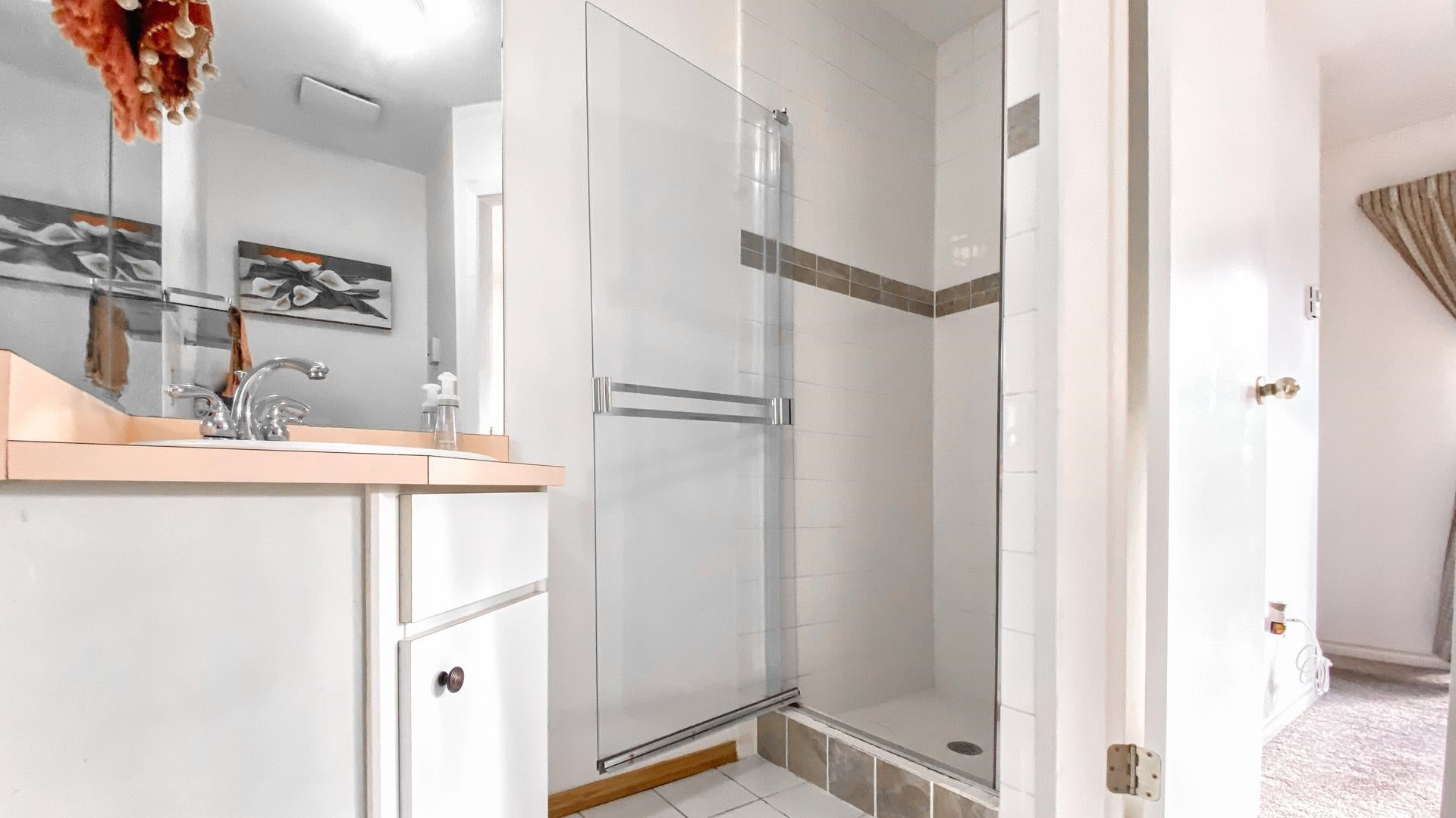 1 410 MAHON AVENUE - Lower Lonsdale Townhouse for sale, 2 Bedrooms (R2623610) - #12