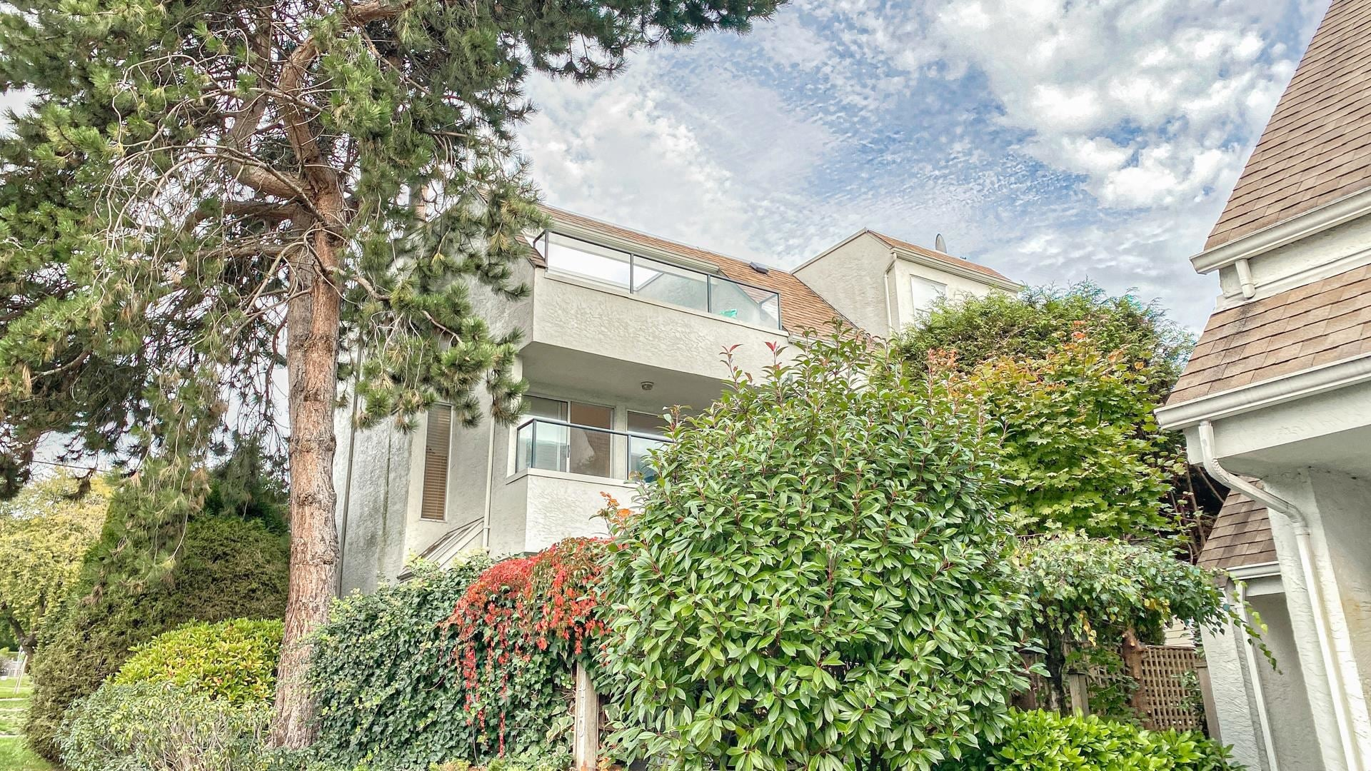 1 410 MAHON AVENUE - Lower Lonsdale Townhouse for sale, 2 Bedrooms (R2623610) - #2