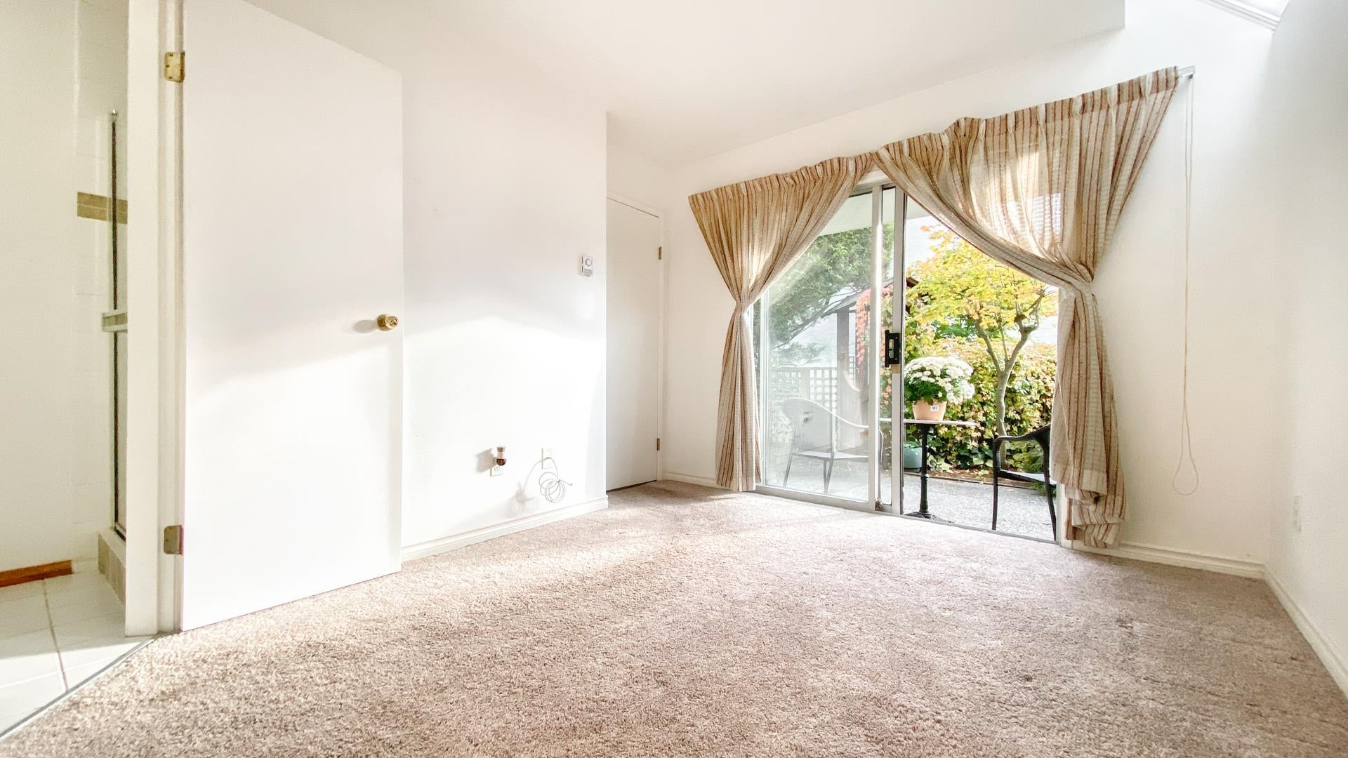 1 410 MAHON AVENUE - Lower Lonsdale Townhouse for sale, 2 Bedrooms (R2623610) - #22