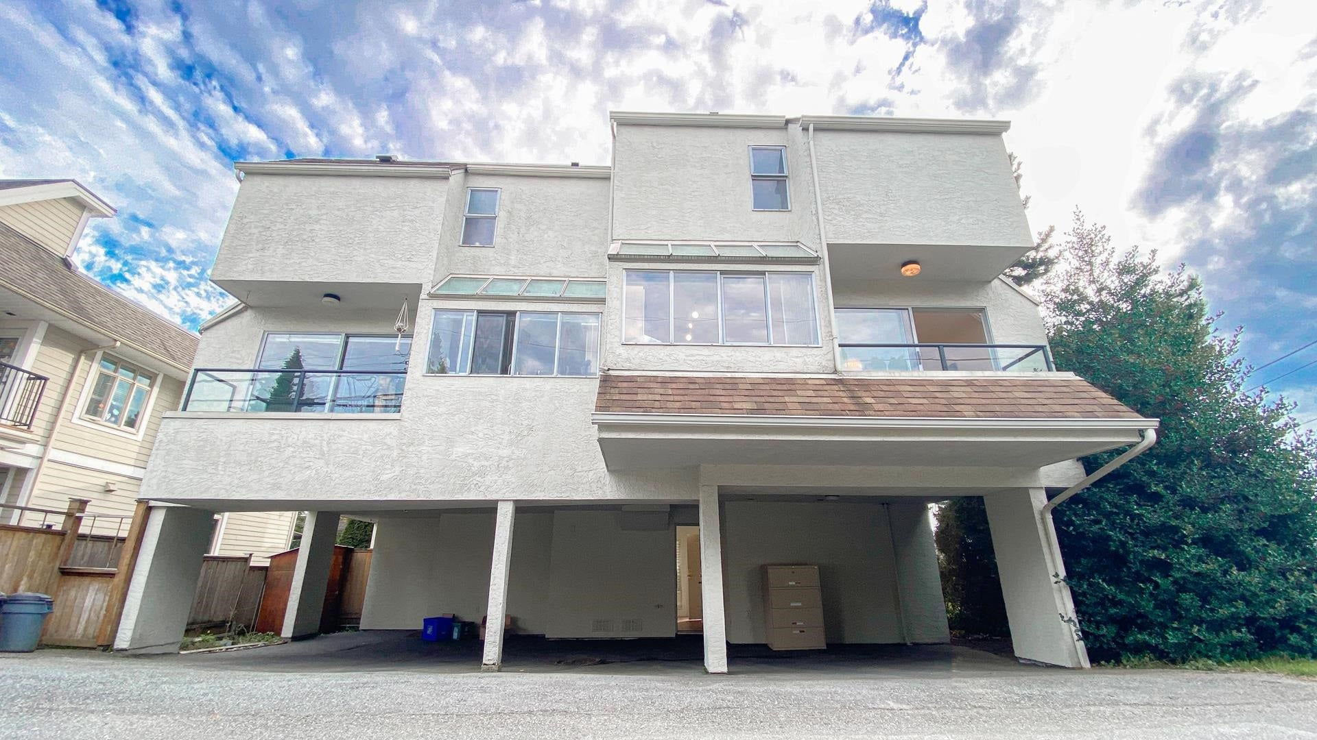 1 410 MAHON AVENUE - Lower Lonsdale Townhouse for sale, 2 Bedrooms (R2623610) - #3