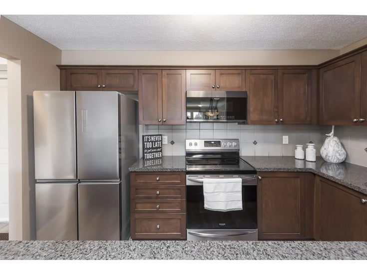 309 9000 BIRCH STREET - Chilliwack W Young-Well Apartment/Condo for sale, 1 Bedroom (R2623622)