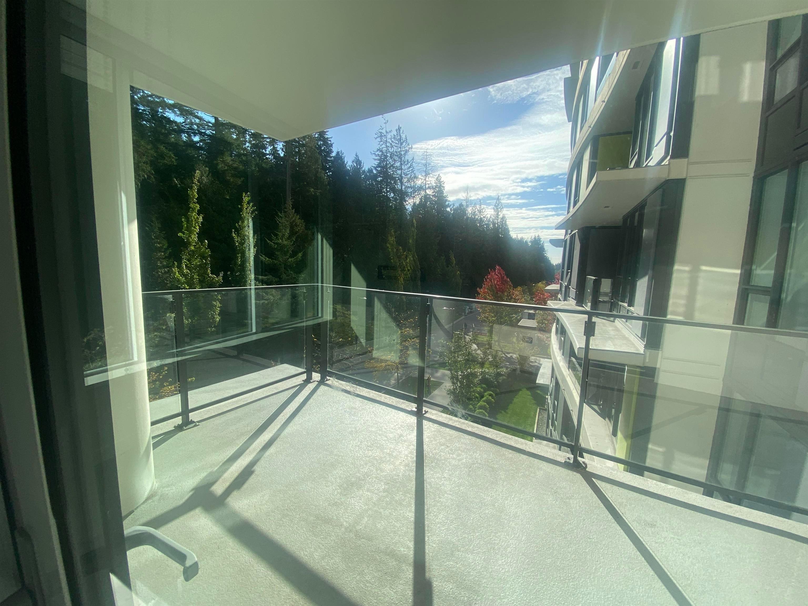 406 3487 BINNING ROAD - University VW Apartment/Condo for sale, 2 Bedrooms (R2623708)