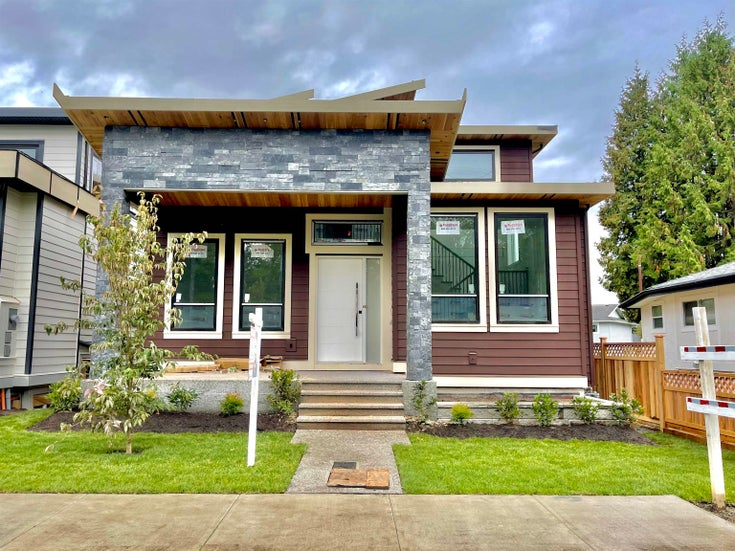 18372 60 AVENUE - Cloverdale BC House/Single Family for sale, 7 Bedrooms (R2623728)