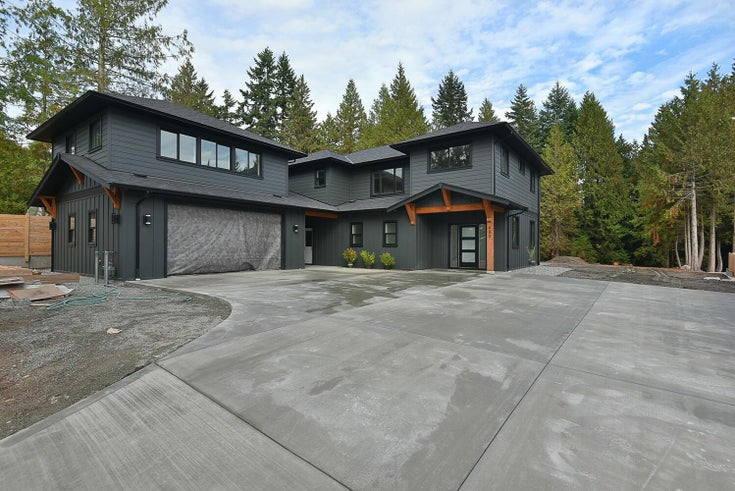 430 SOLAZ PLACE - Gibsons & Area House/Single Family for sale, 3 Bedrooms (R2623766)