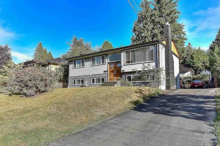11376 GLEN AVON DRIVE - Bolivar Heights House/Single Family for sale, 5 Bedrooms (R2623777)