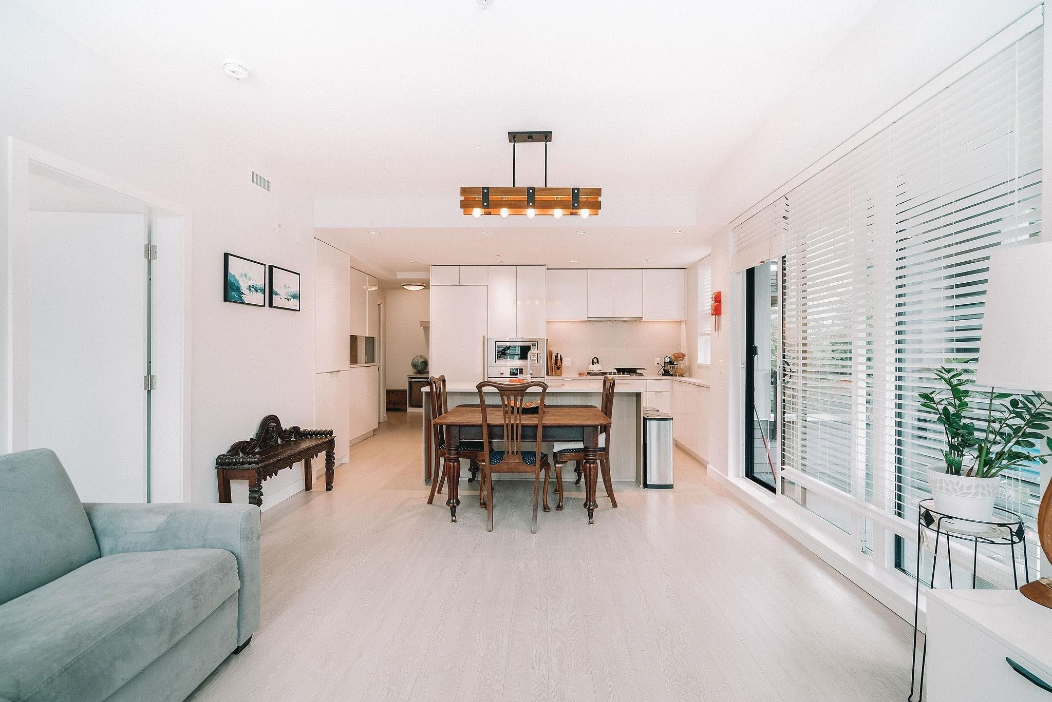 211 7988 YUKON STREET - Marpole Apartment/Condo for sale, 2 Bedrooms (R2623881)