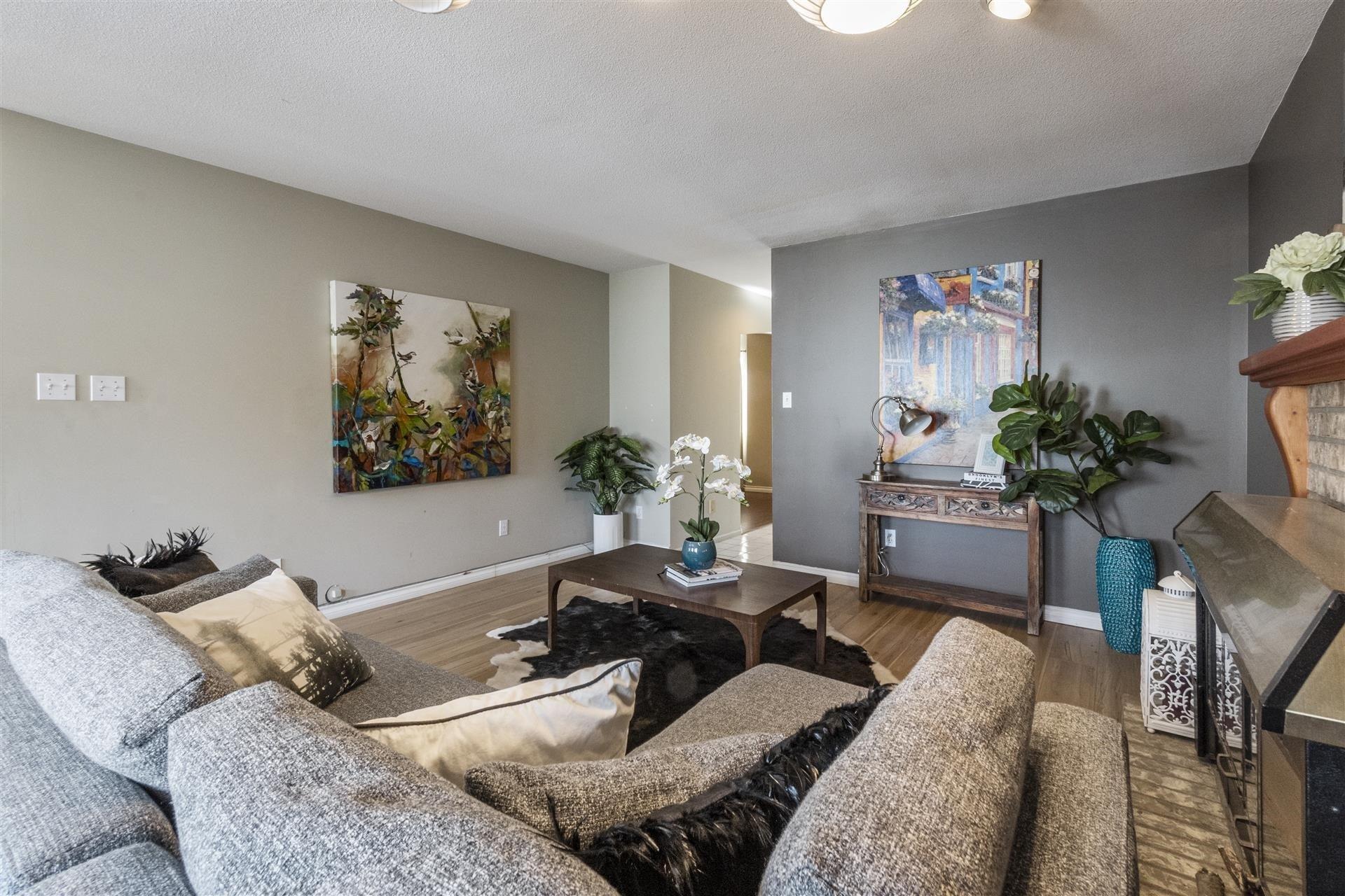 3631 GEORGIA STREET - Steveston Village House/Single Family for sale, 3 Bedrooms (R2623894) - #10