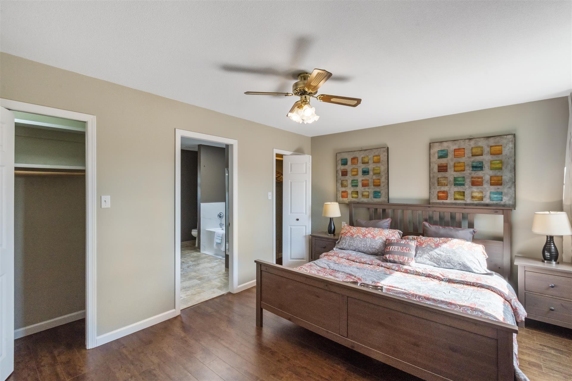 3631 GEORGIA STREET - Steveston Village House/Single Family for sale, 3 Bedrooms (R2623894) - #11