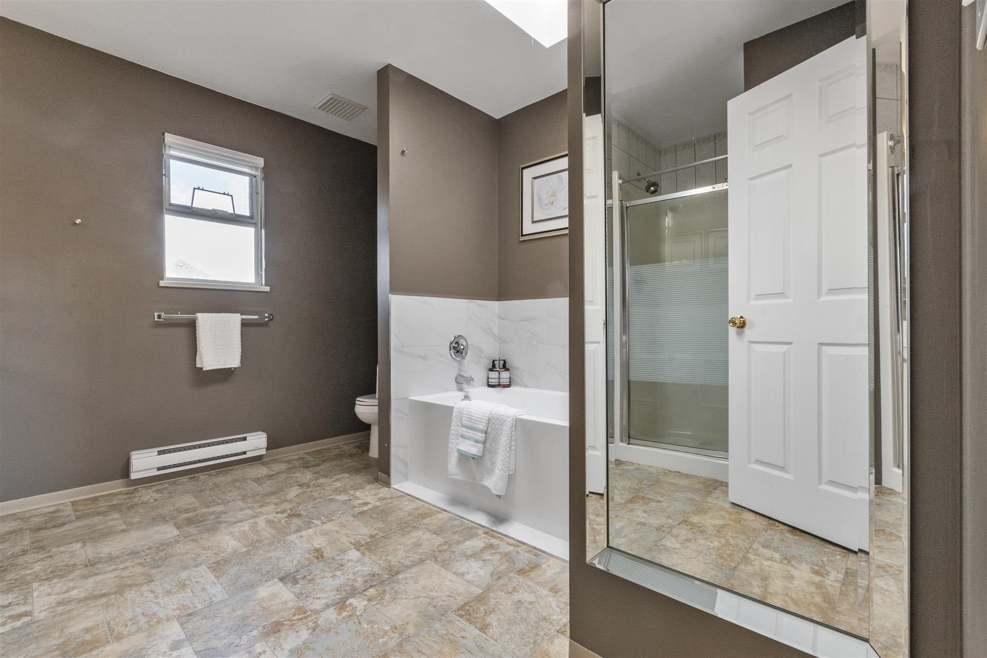 3631 GEORGIA STREET - Steveston Village House/Single Family for sale, 3 Bedrooms (R2623894) - #12