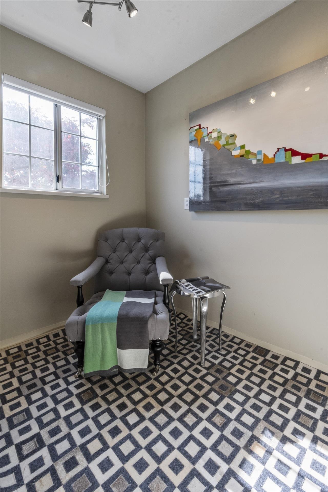 3631 GEORGIA STREET - Steveston Village House/Single Family for sale, 3 Bedrooms (R2623894) - #15