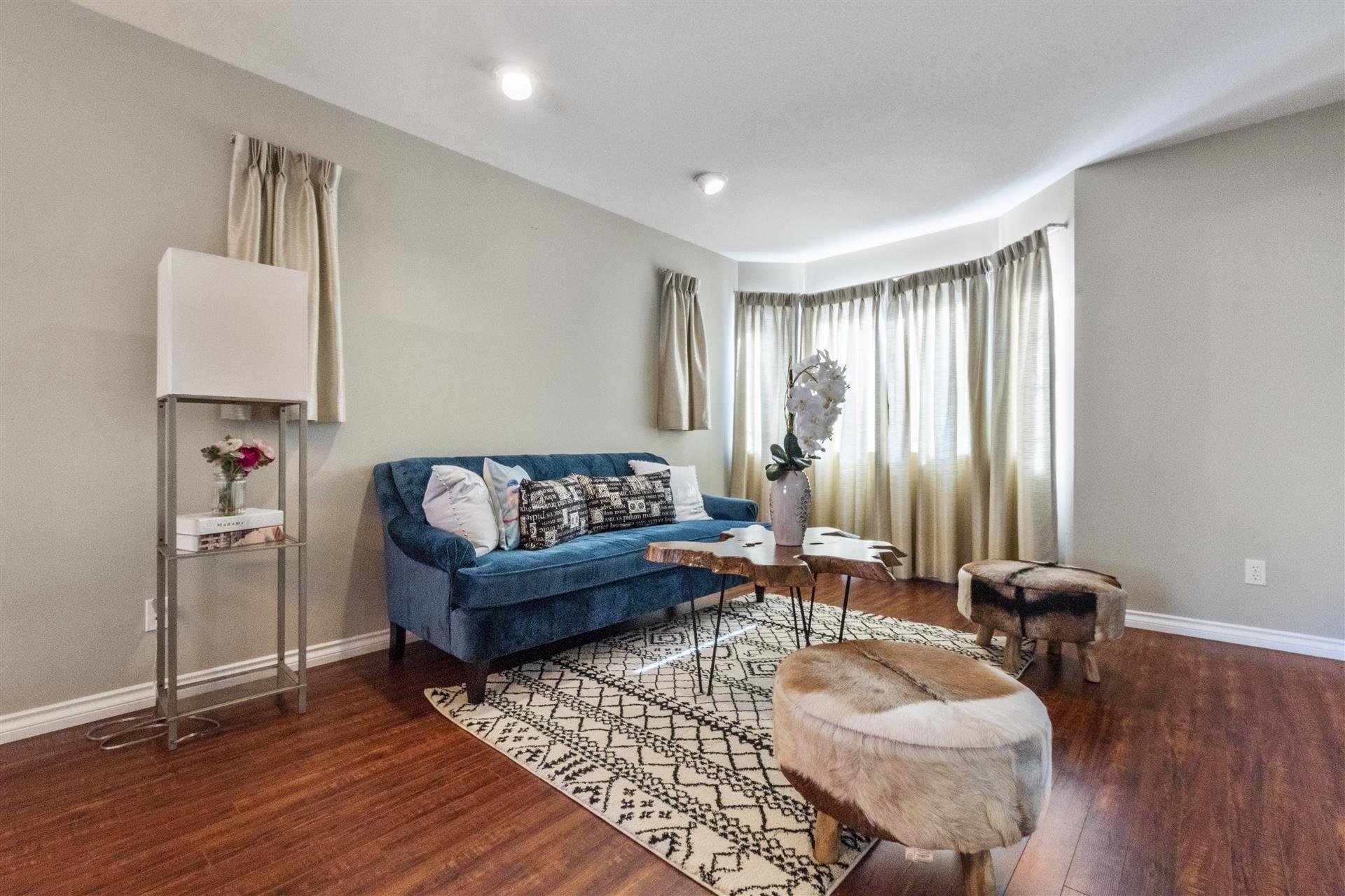 3631 GEORGIA STREET - Steveston Village House/Single Family for sale, 3 Bedrooms (R2623894) - #2