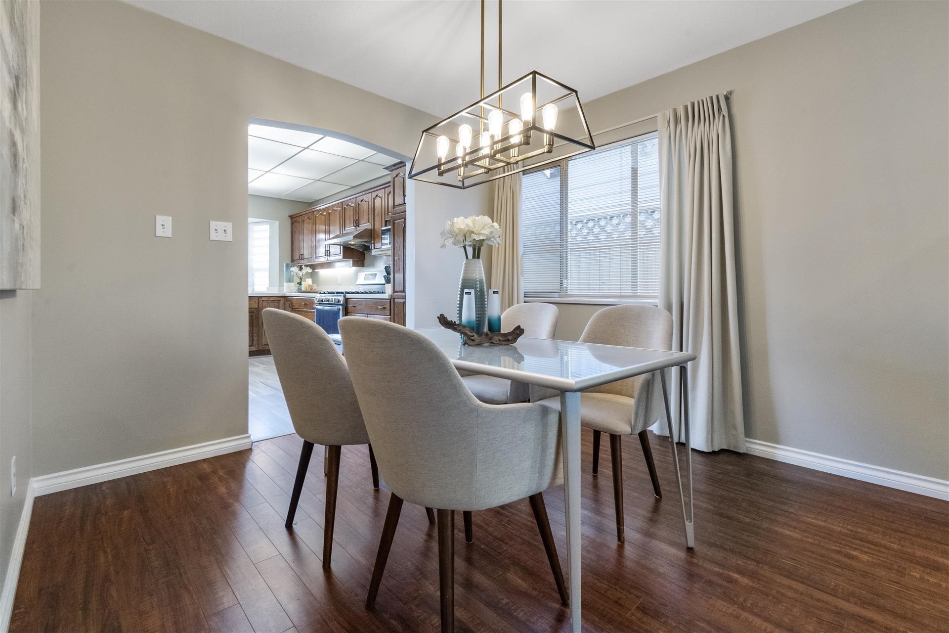 3631 GEORGIA STREET - Steveston Village House/Single Family for sale, 3 Bedrooms (R2623894) - #4