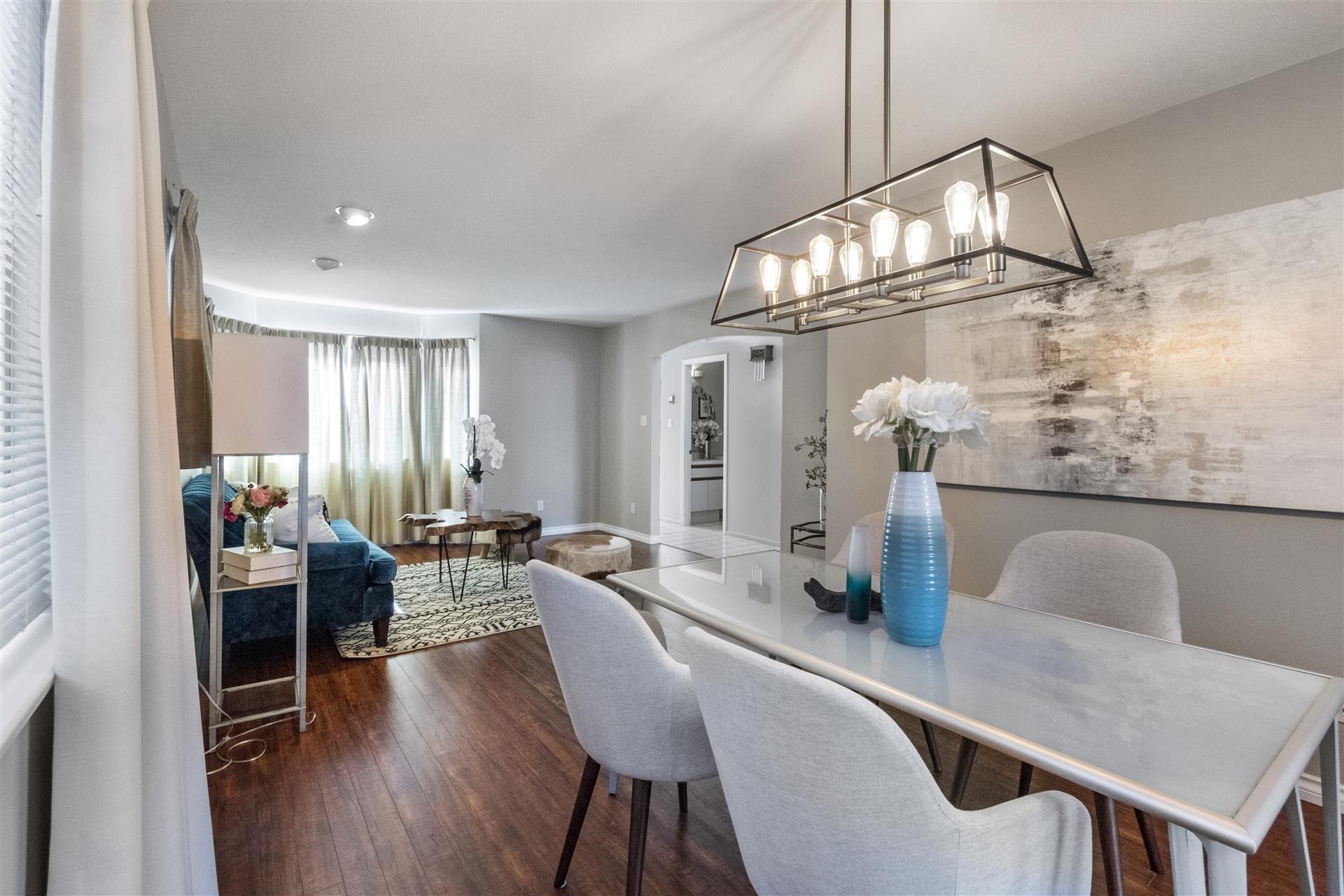 3631 GEORGIA STREET - Steveston Village House/Single Family for sale, 3 Bedrooms (R2623894) - #5