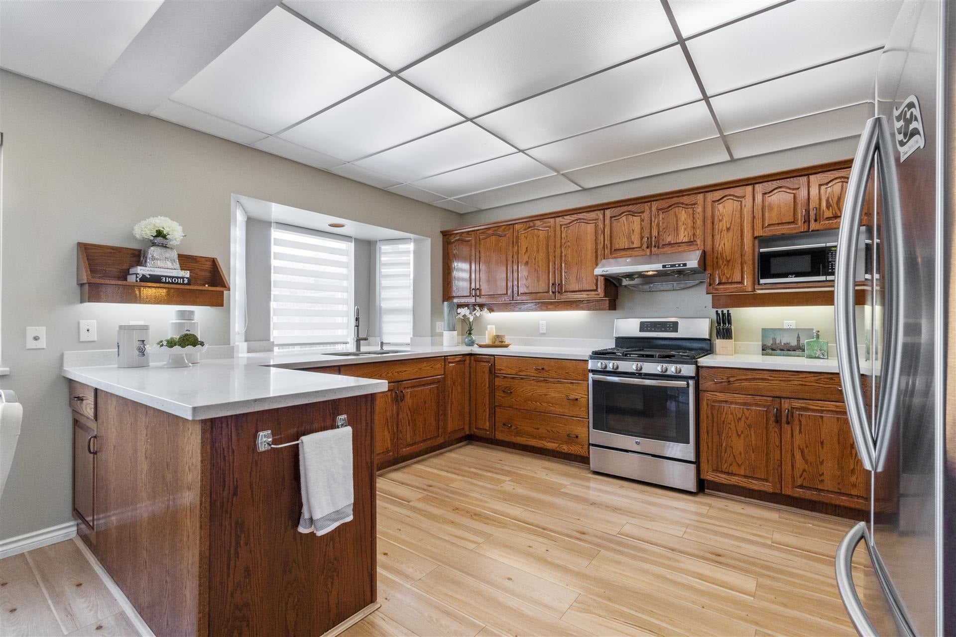 3631 GEORGIA STREET - Steveston Village House/Single Family for sale, 3 Bedrooms (R2623894) - #6