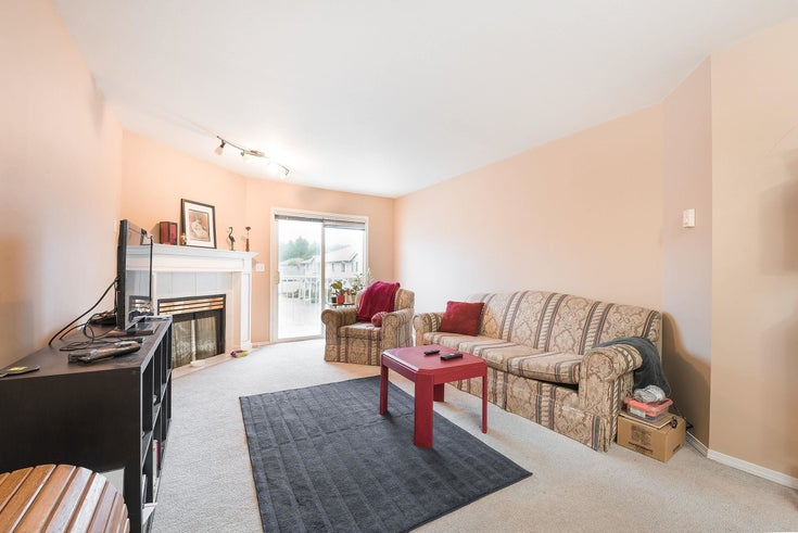2 46735 YALE ROAD - Chilliwack E Young-Yale Townhouse for sale, 2 Bedrooms (R2623981)