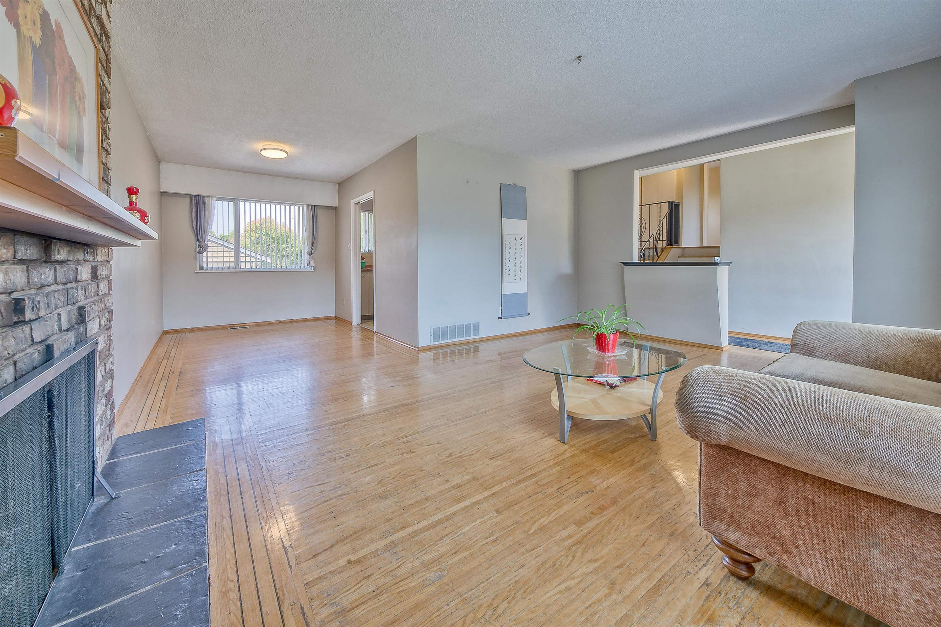 3311 BARMOND AVENUE - Seafair House/Single Family for sale, 5 Bedrooms (R2624038)
