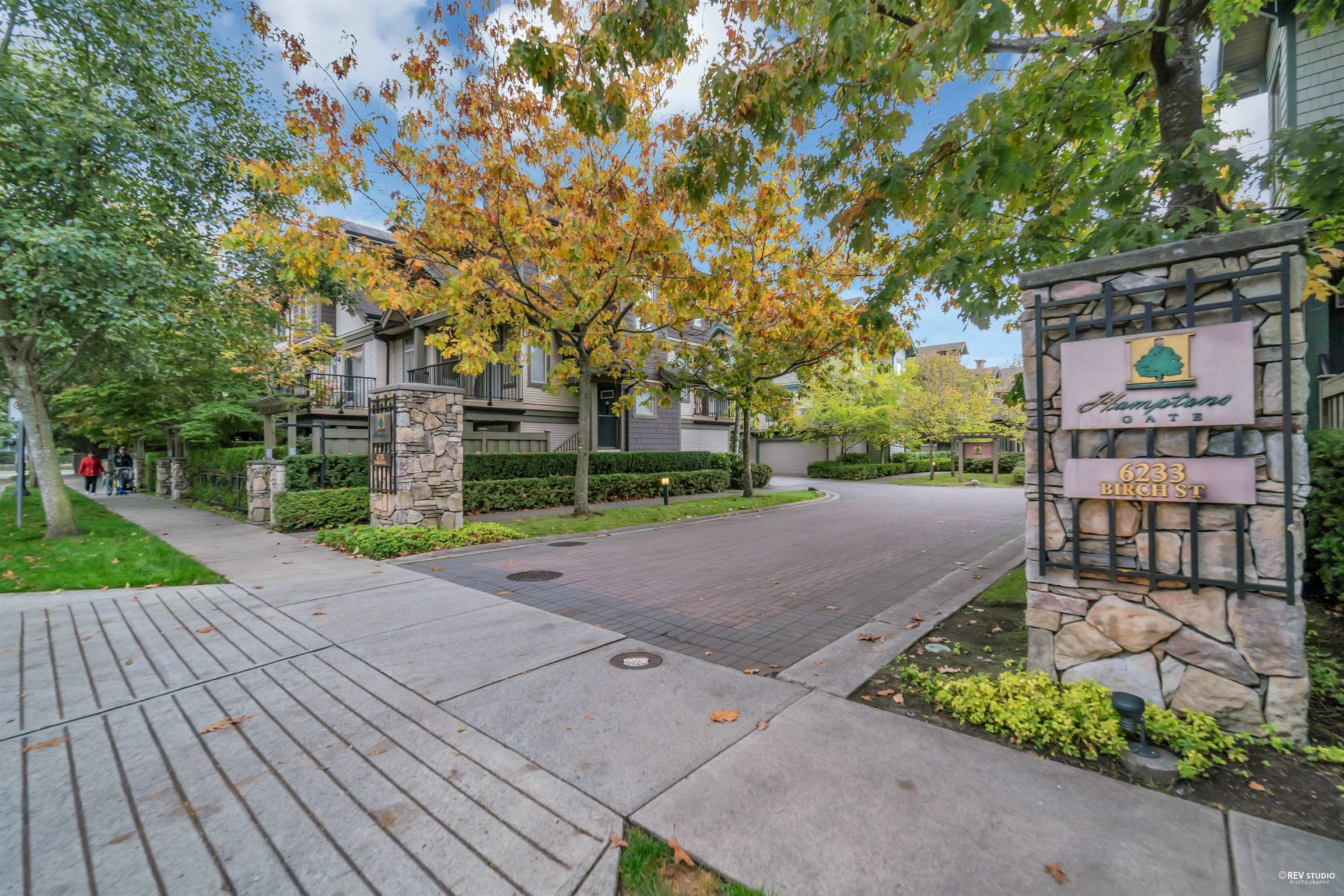 54 6233 BIRCH STREET - McLennan North Townhouse for sale, 2 Bedrooms (R2624100)
